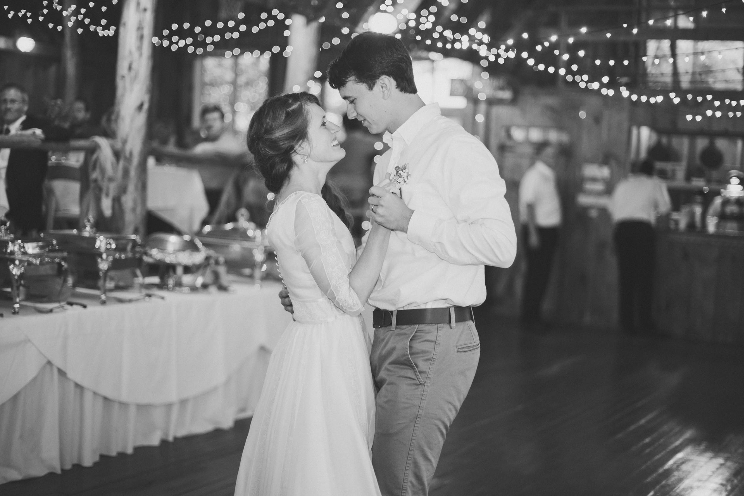 Roberts Wedding-545.jpg