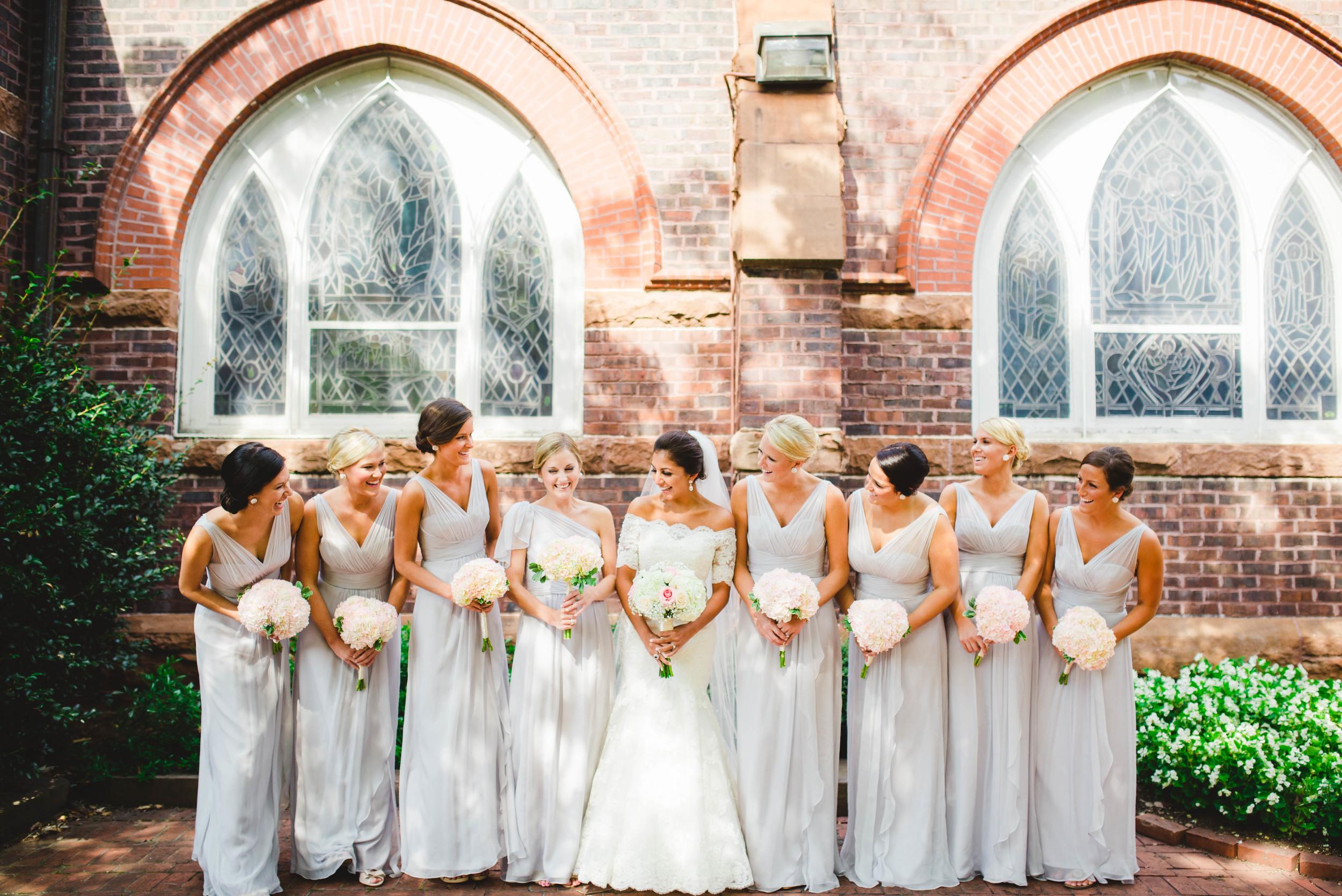 Burke Wedding-232.jpg