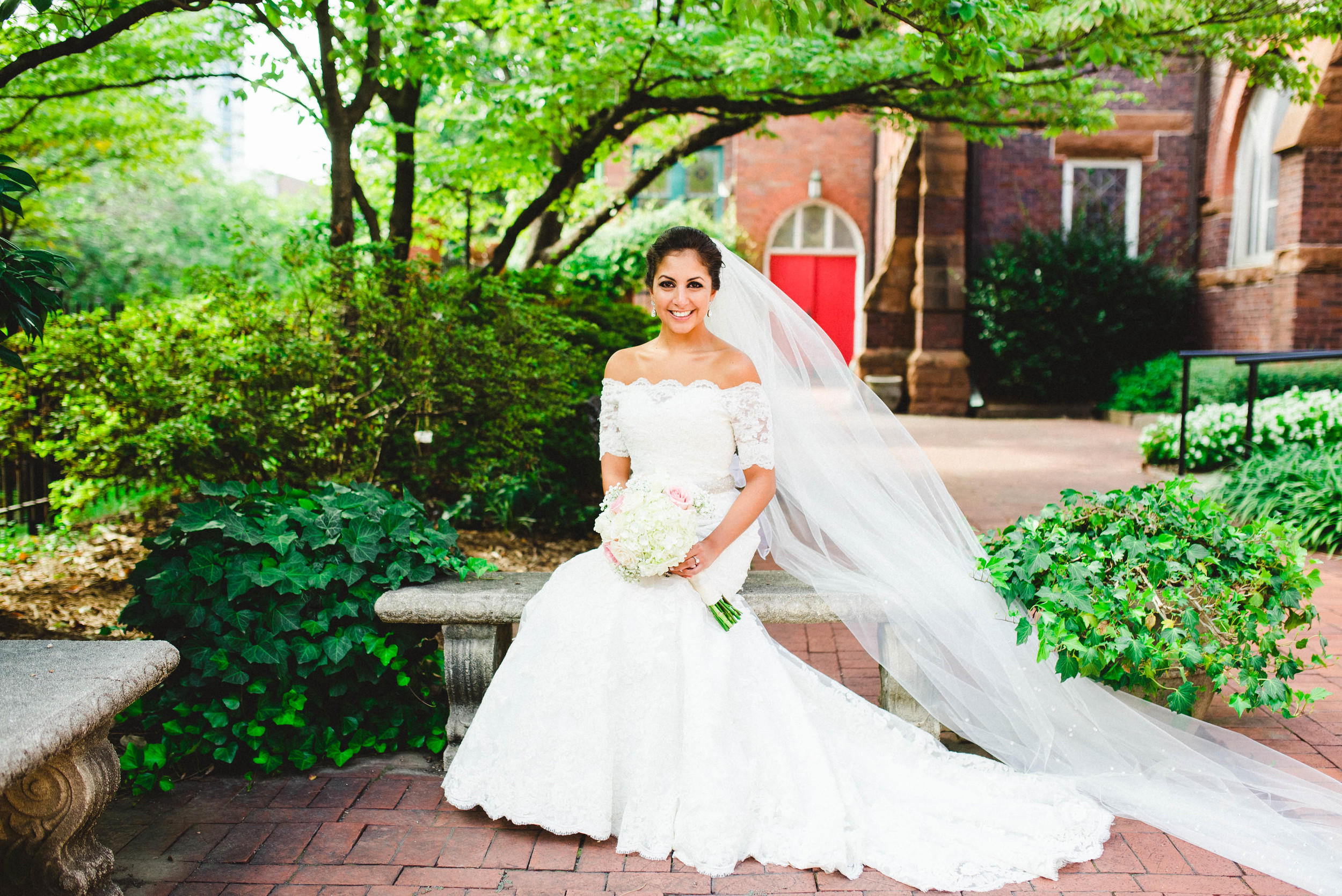 Burke Wedding-332.jpg