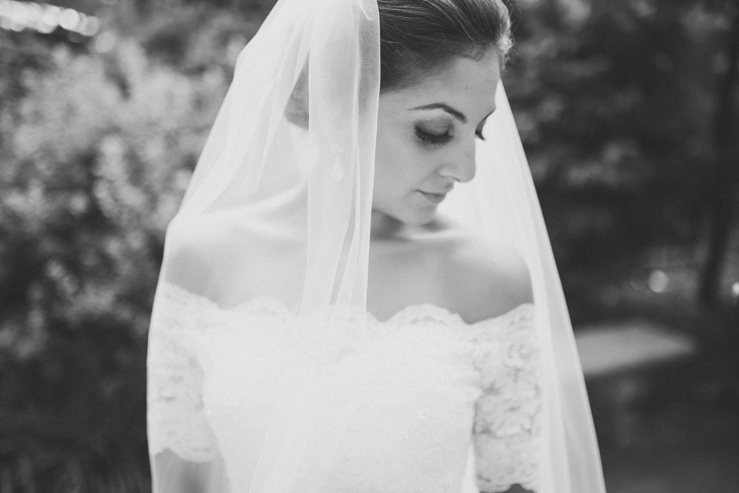 Burke Wedding-351.jpg