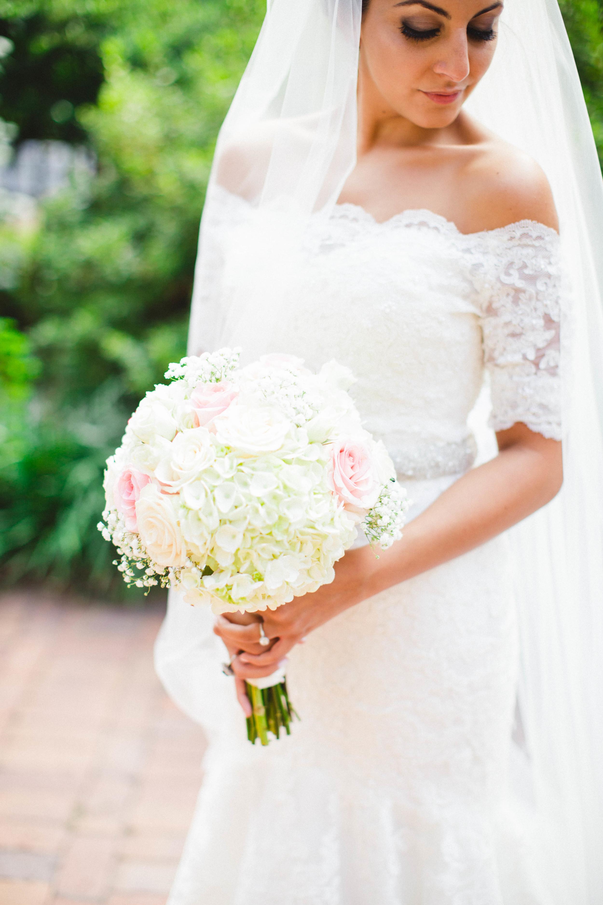 Burke Wedding-360.jpg