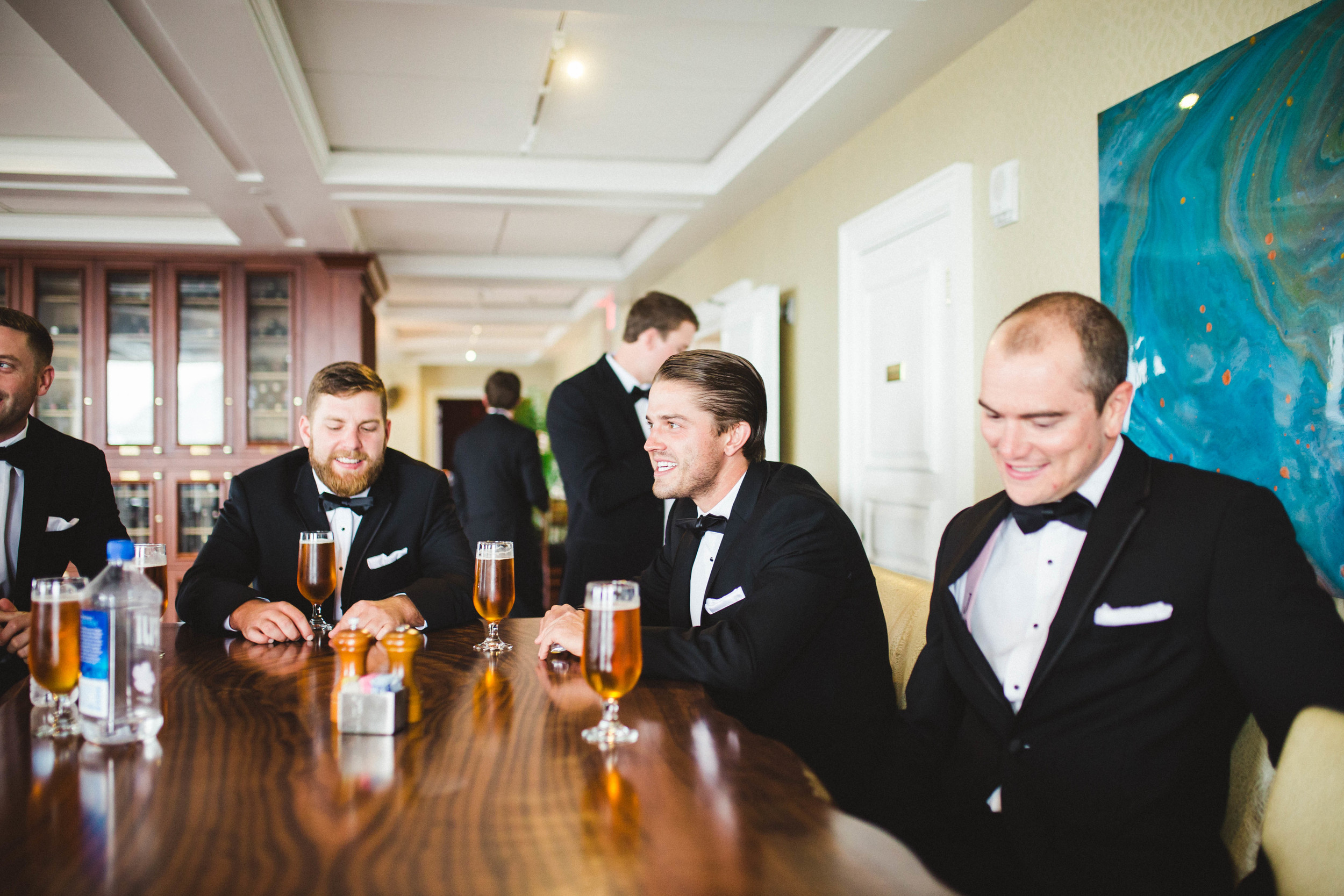 Burke Wedding-423.jpg