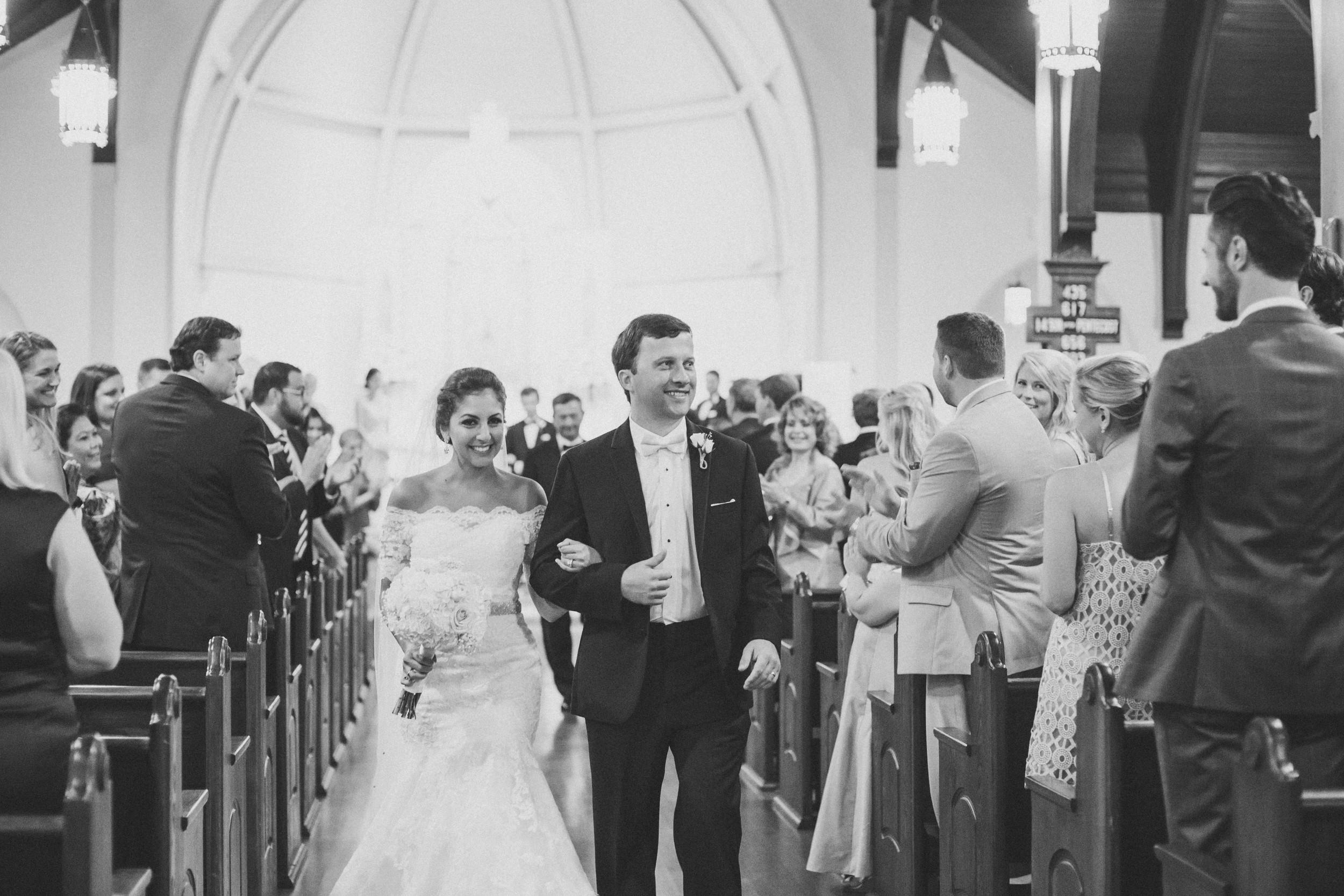 Burke Wedding-576.jpg