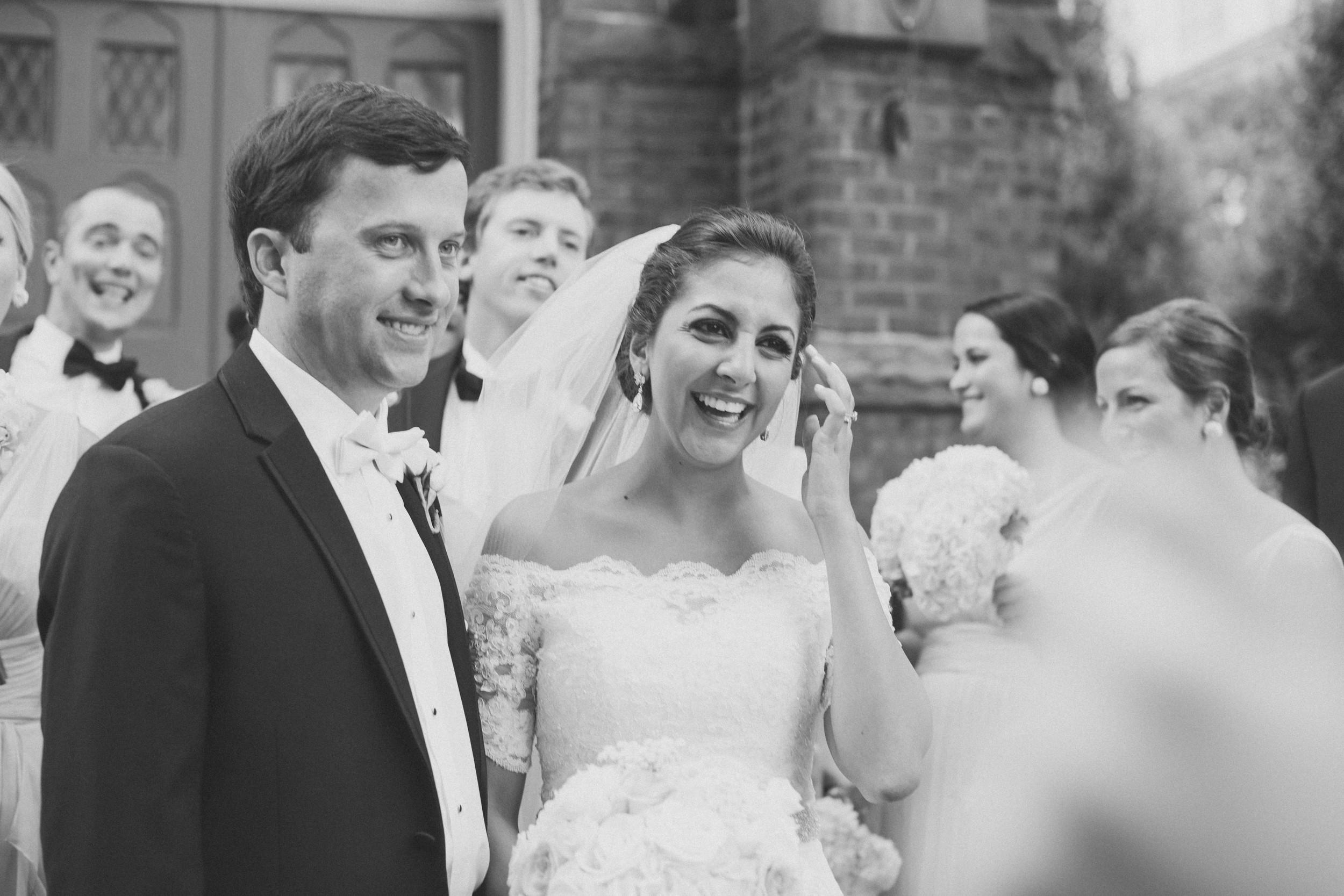 Burke Wedding-659.jpg