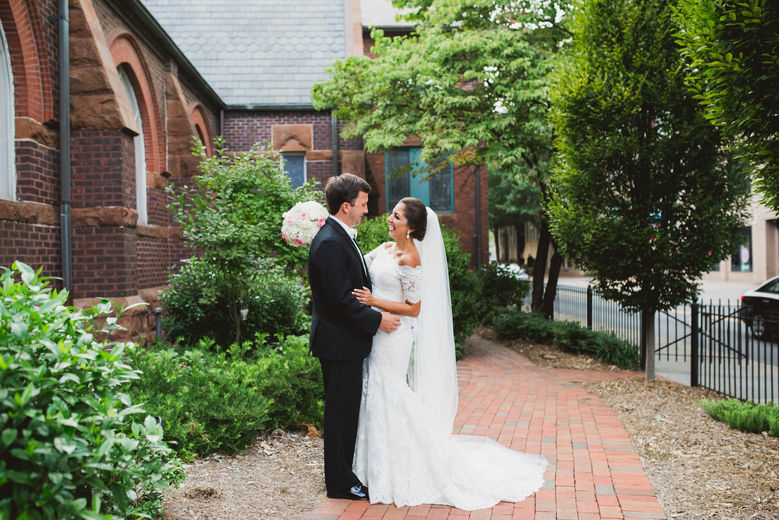 Burke Wedding-672.jpg