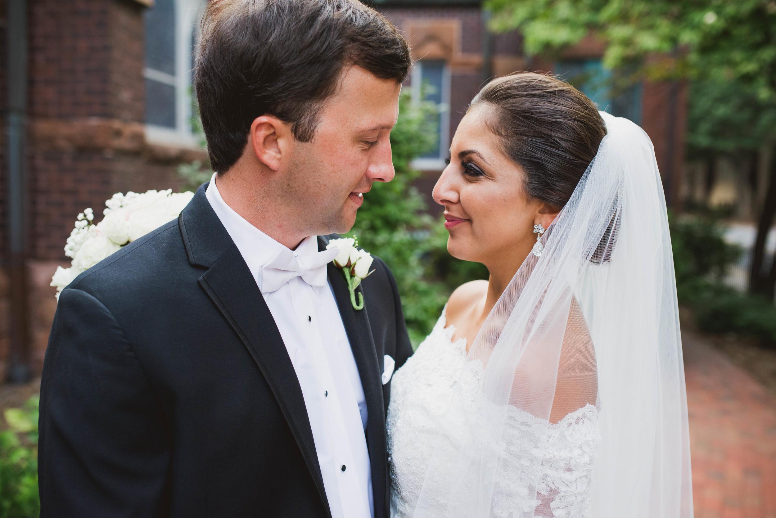 Burke Wedding-693.jpg