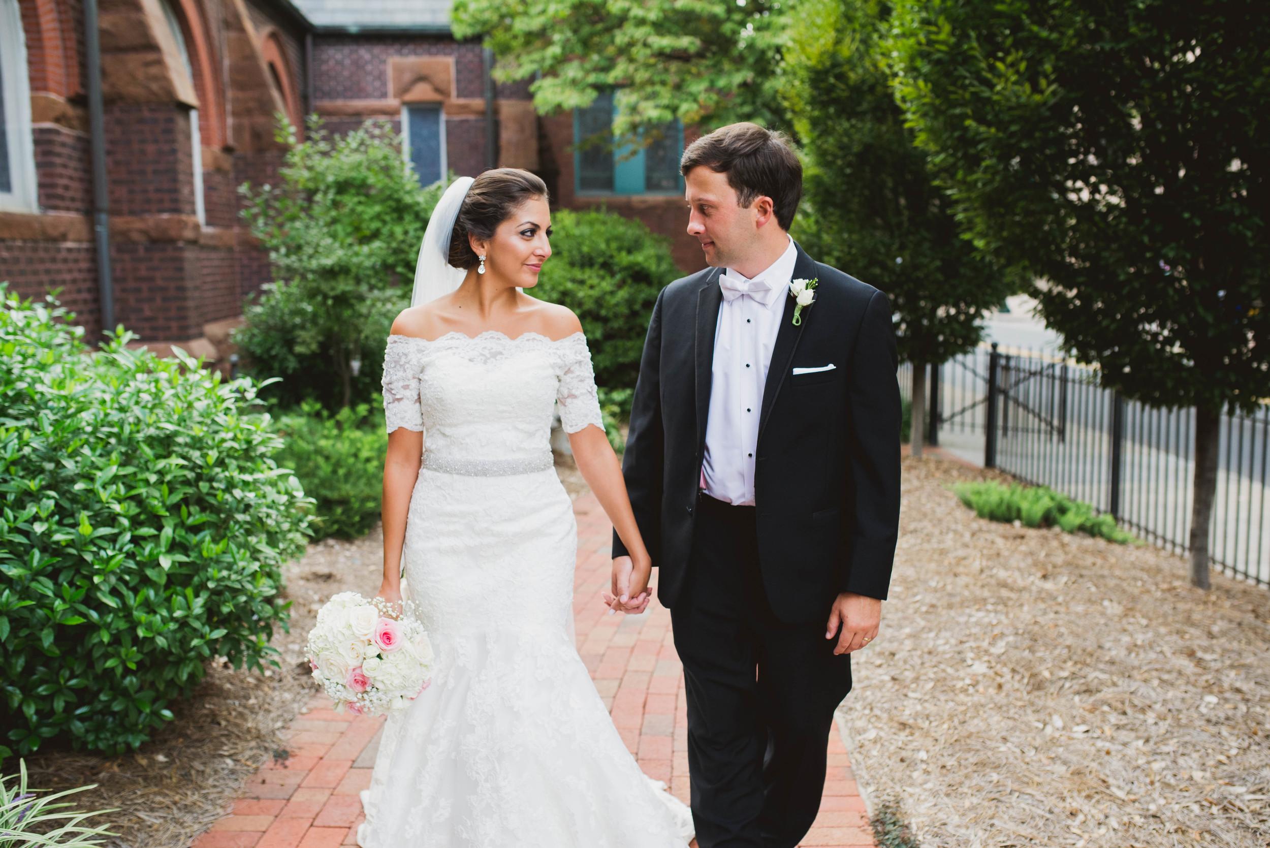 Burke Wedding-715.jpg