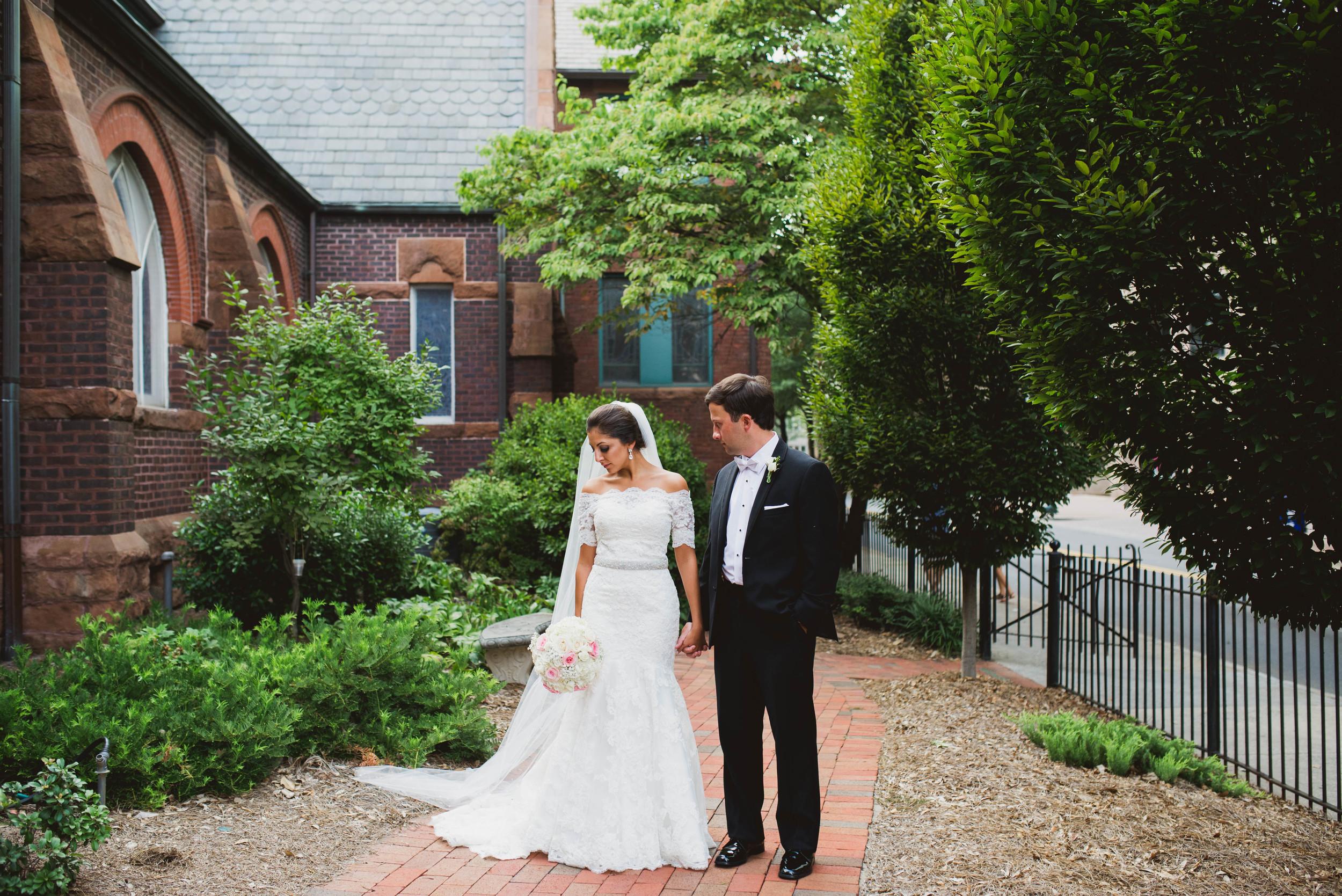 Burke Wedding-707.jpg
