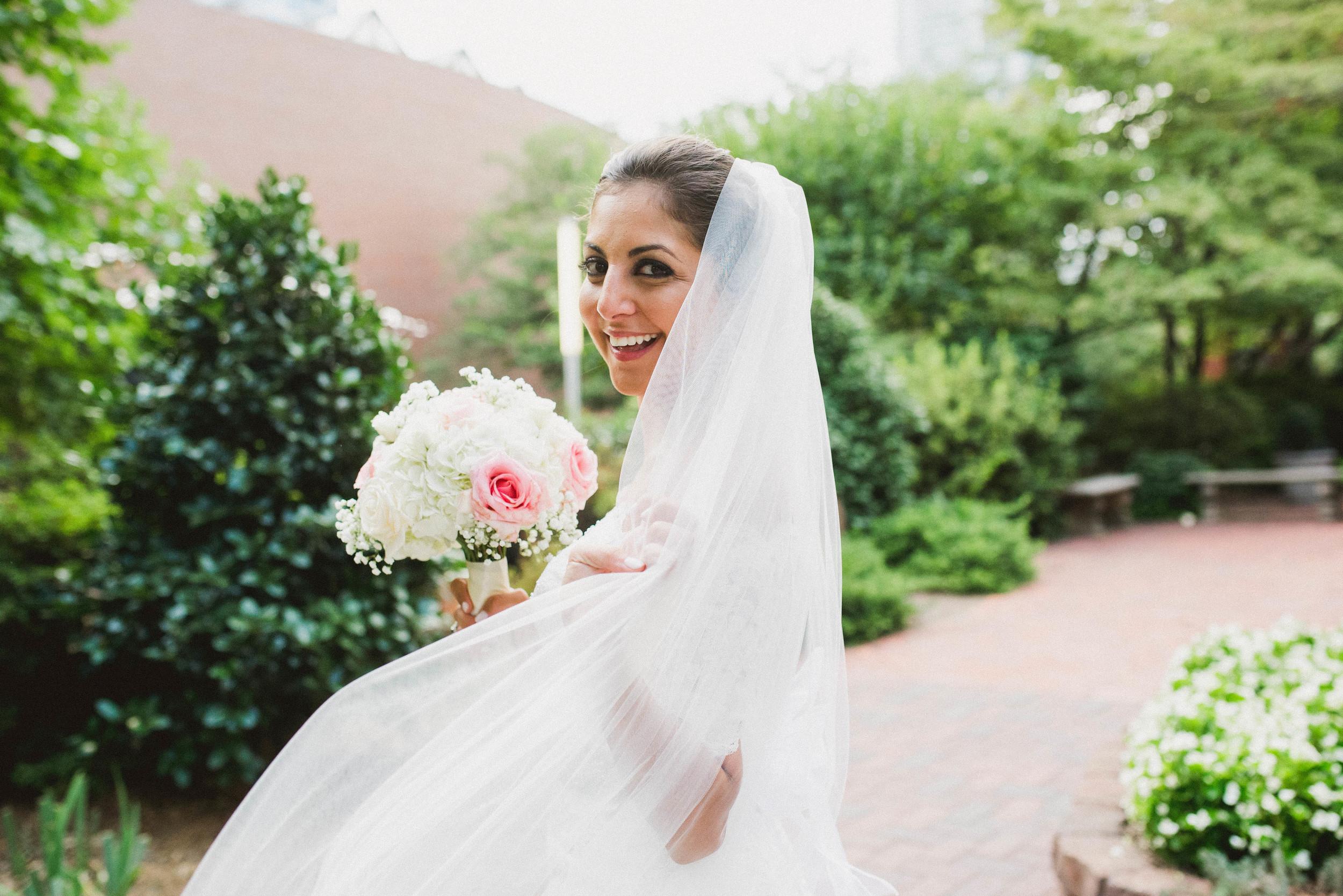 Burke Wedding-733.jpg