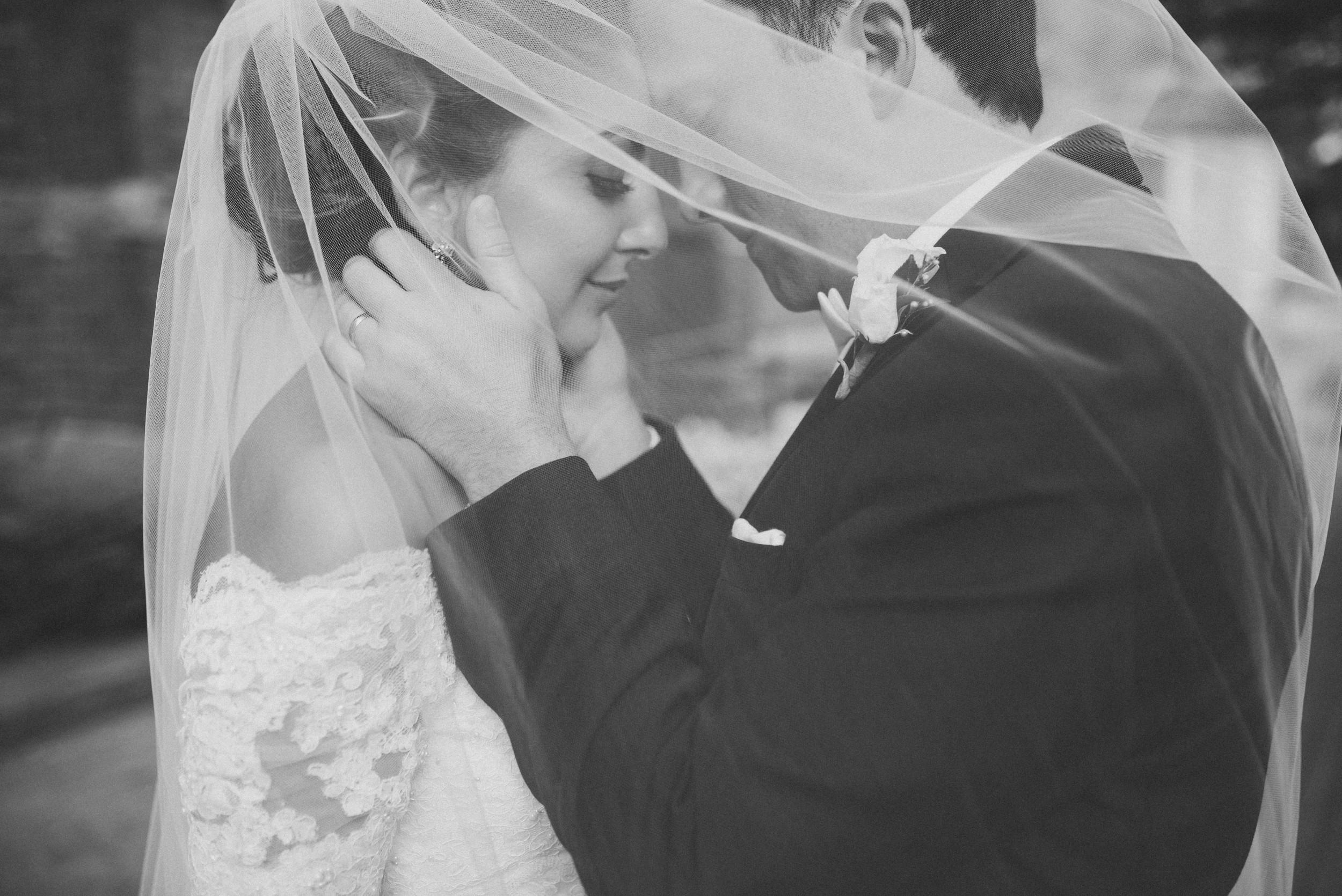 Burke Wedding-766.jpg