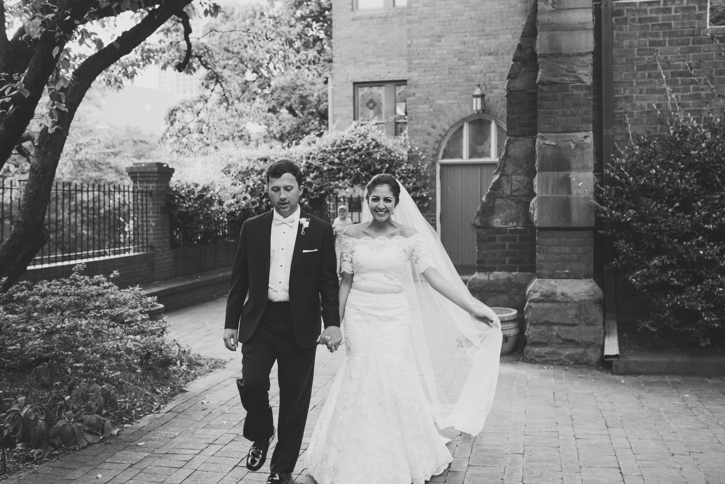 Burke Wedding-788.jpg