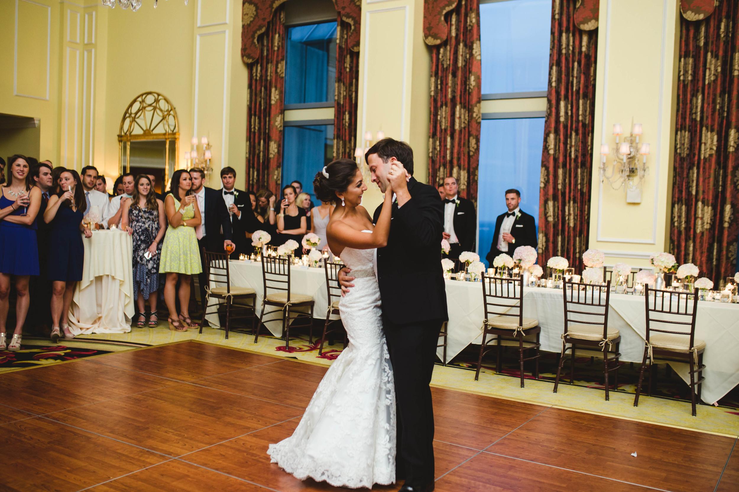 Burke Wedding-960.jpg