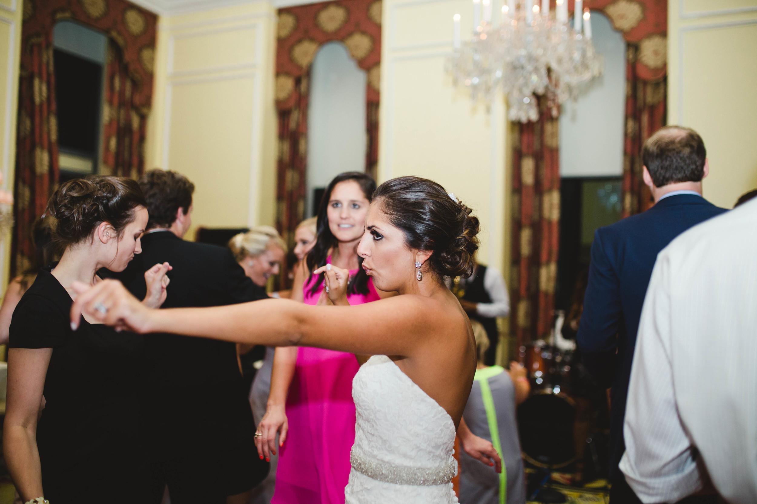 Burke Wedding-1074.jpg