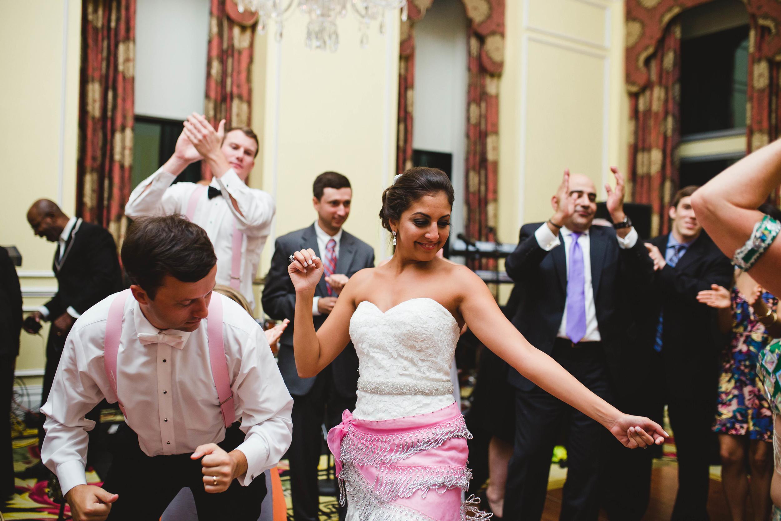 Burke Wedding-1064.jpg