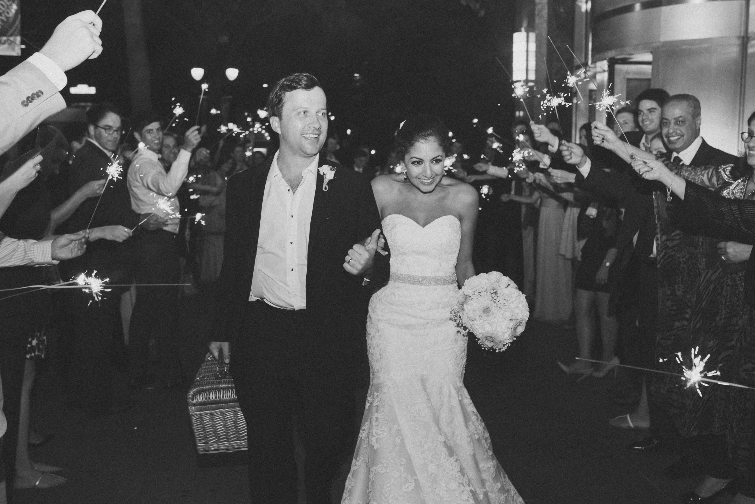 Burke Wedding-1214.jpg