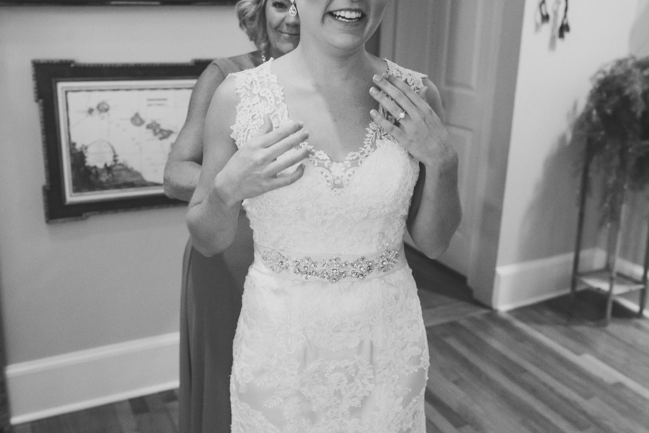 Burnette Wedding-103.jpg