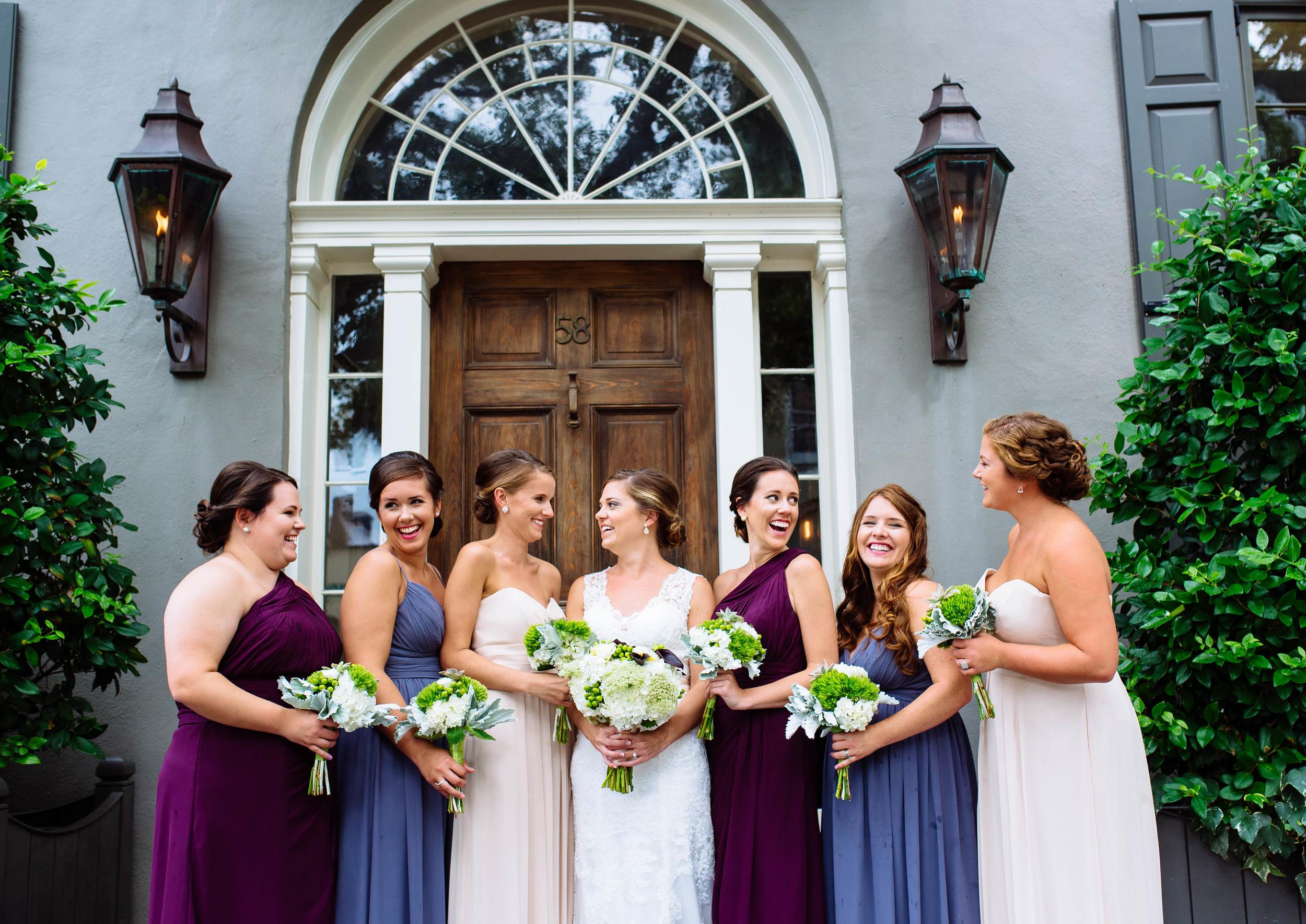 Burnette Wedding-159.jpg