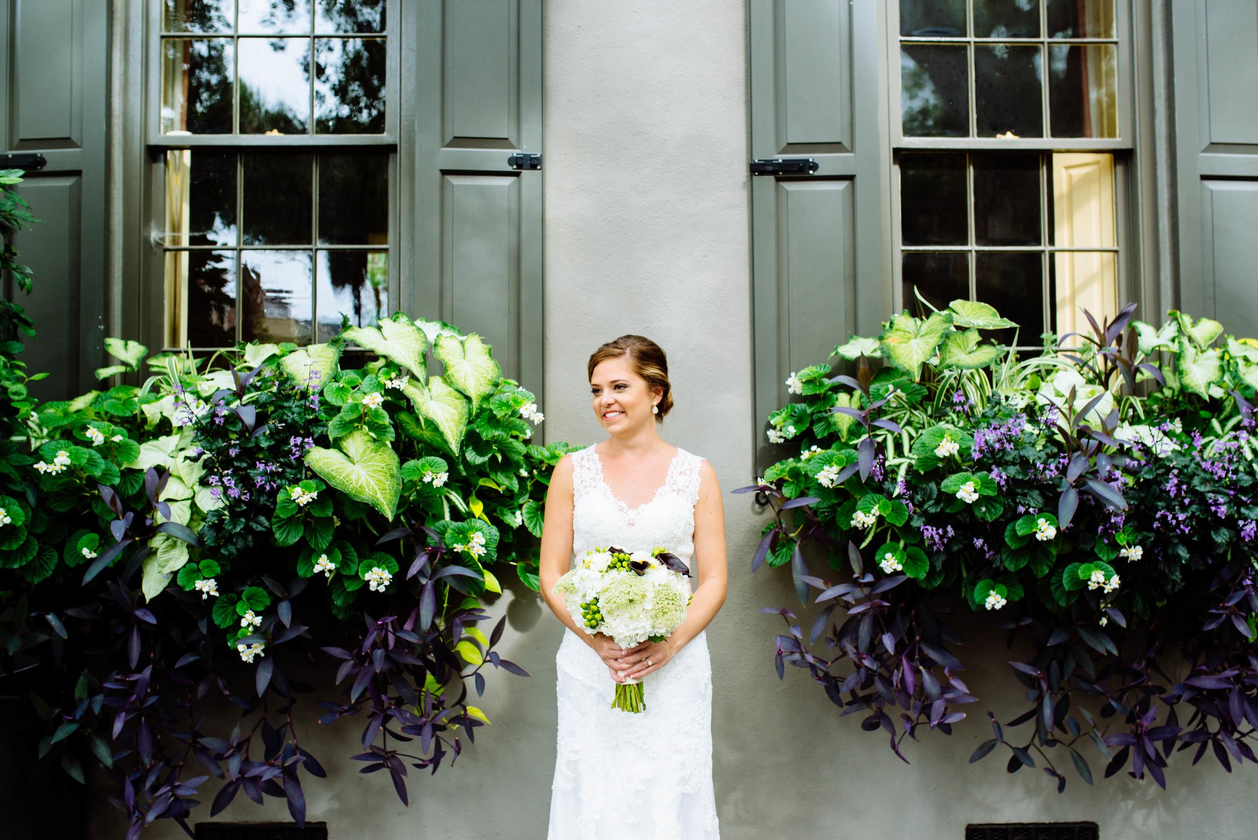 Burnette Wedding-178.jpg