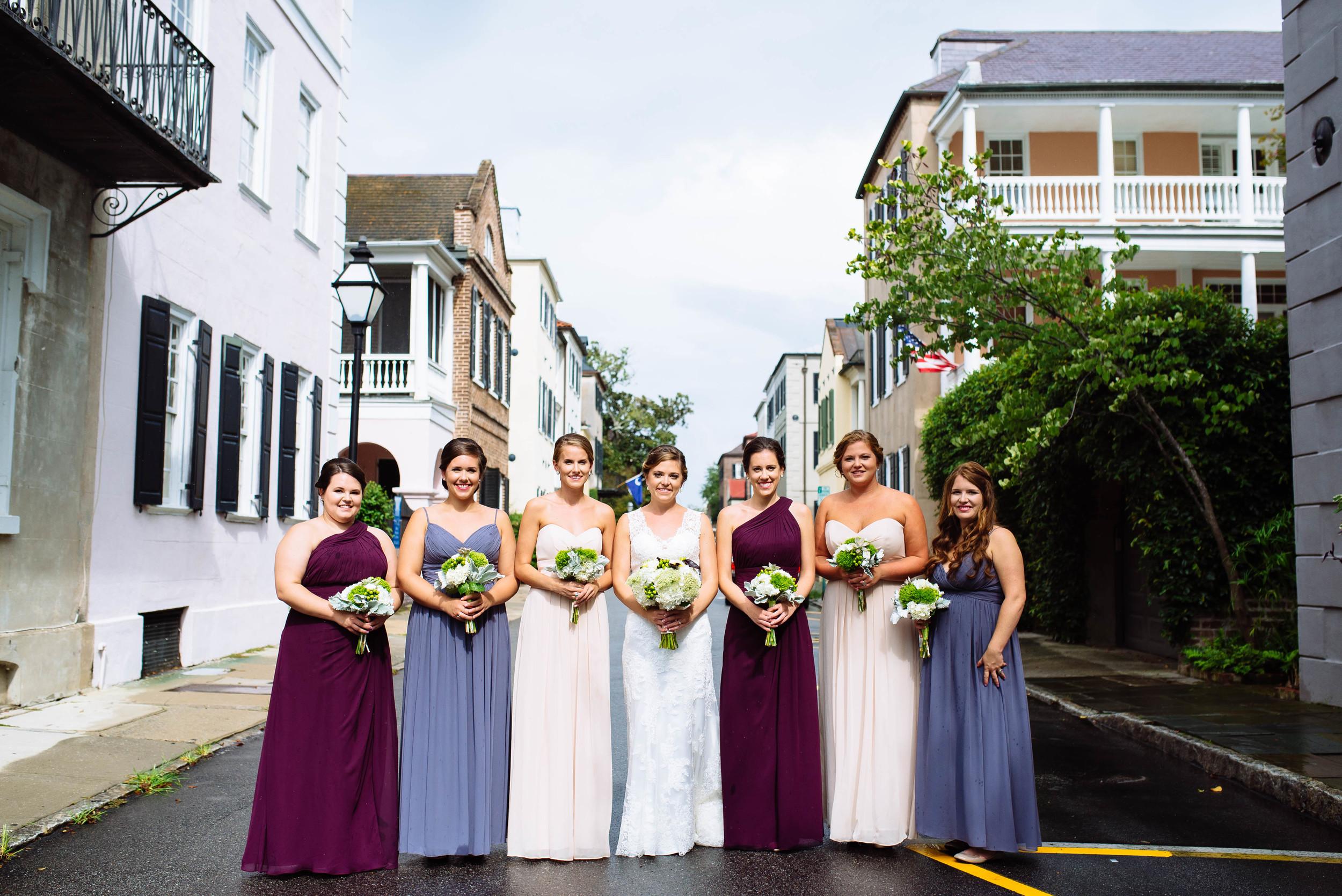 Burnette Wedding-173.jpg