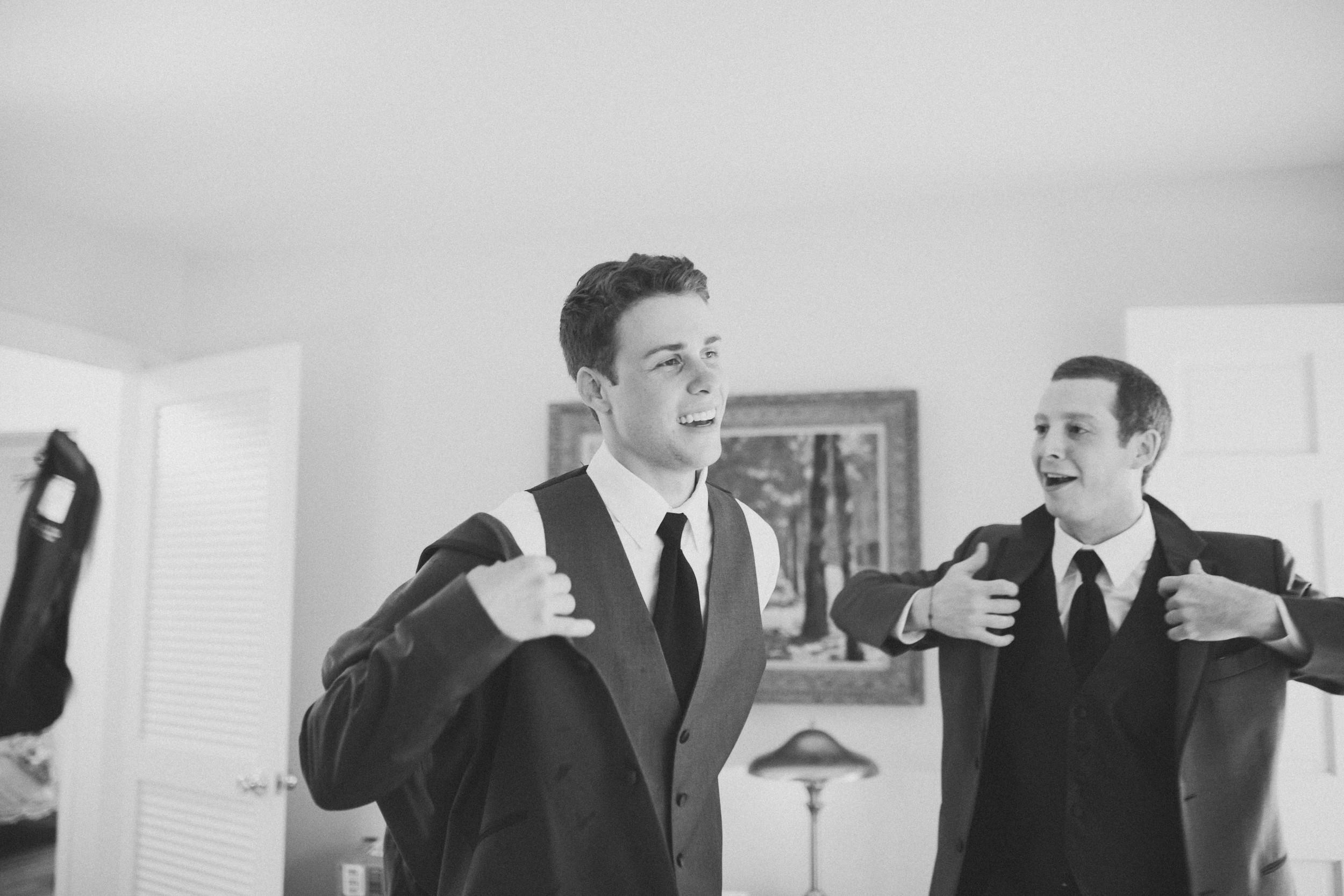Burnette Wedding-297.jpg
