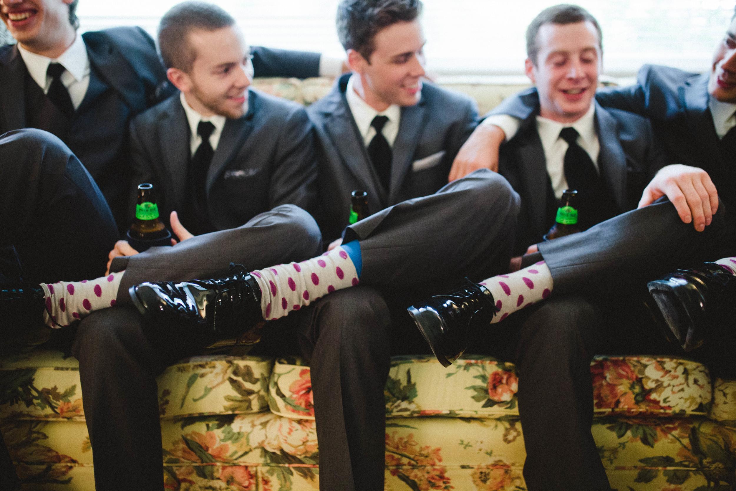 Burnette Wedding-300.jpg