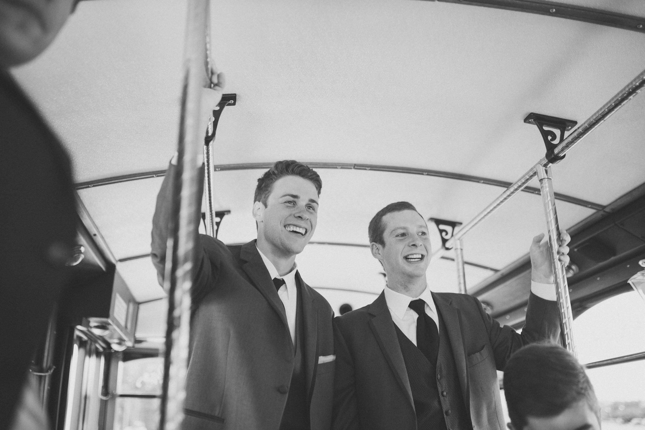 Burnette Wedding-324.jpg