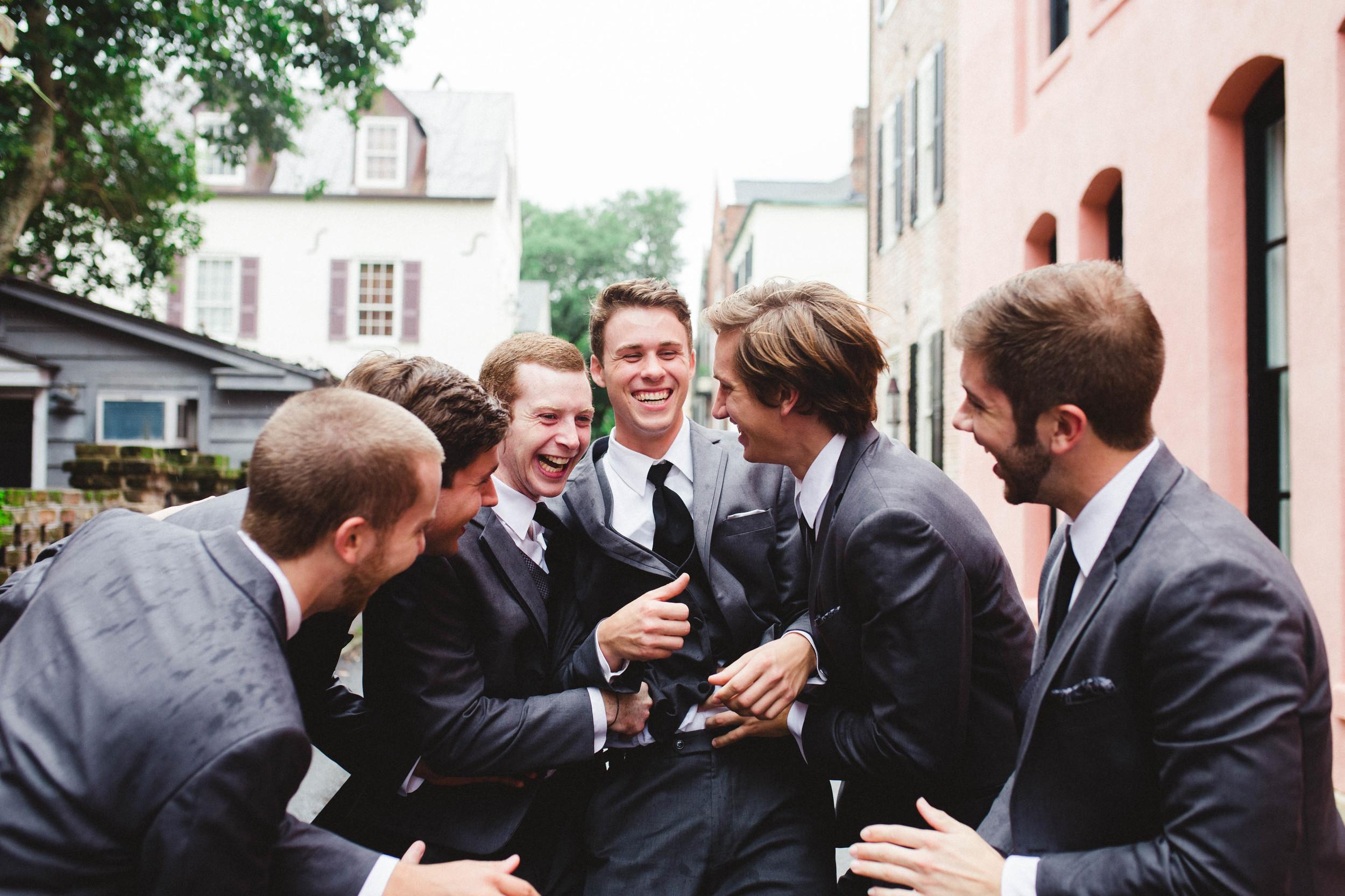 Burnette Wedding-380.jpg
