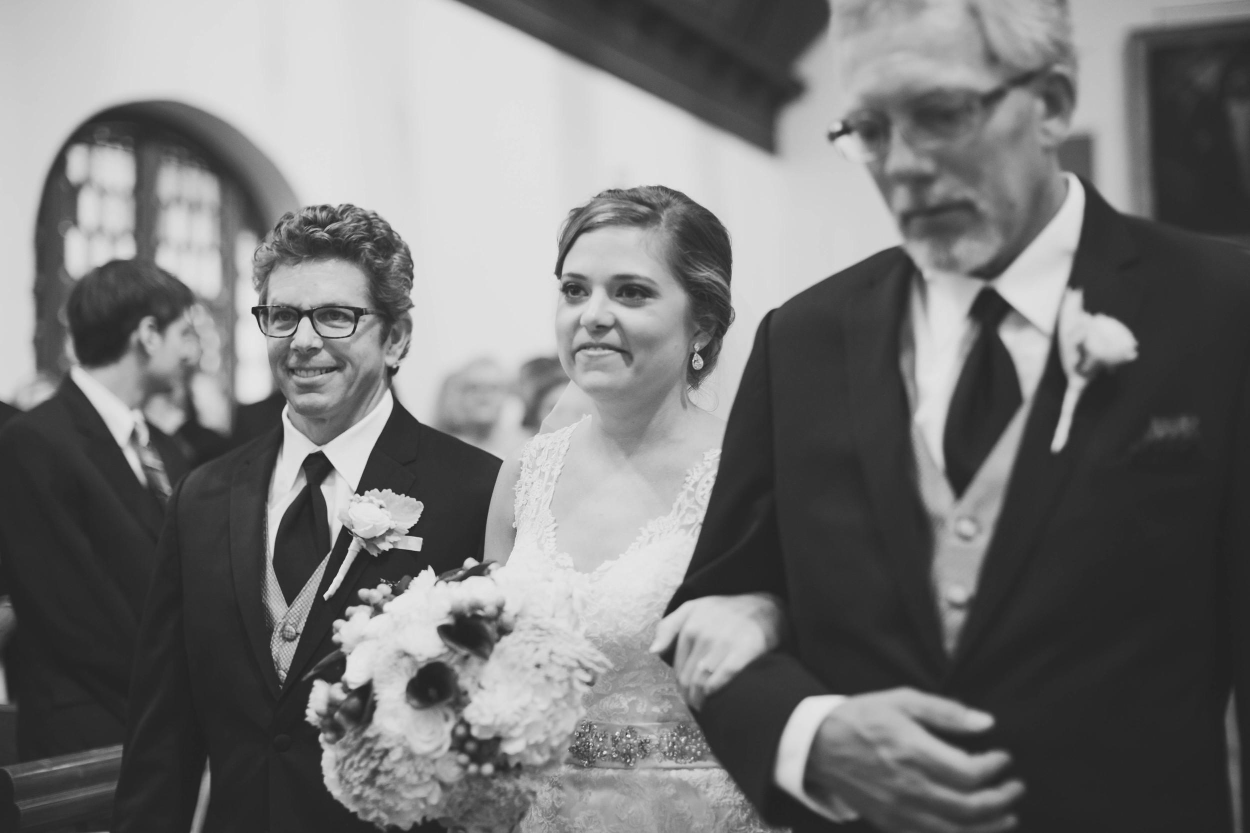 Burnette Wedding-519.jpg