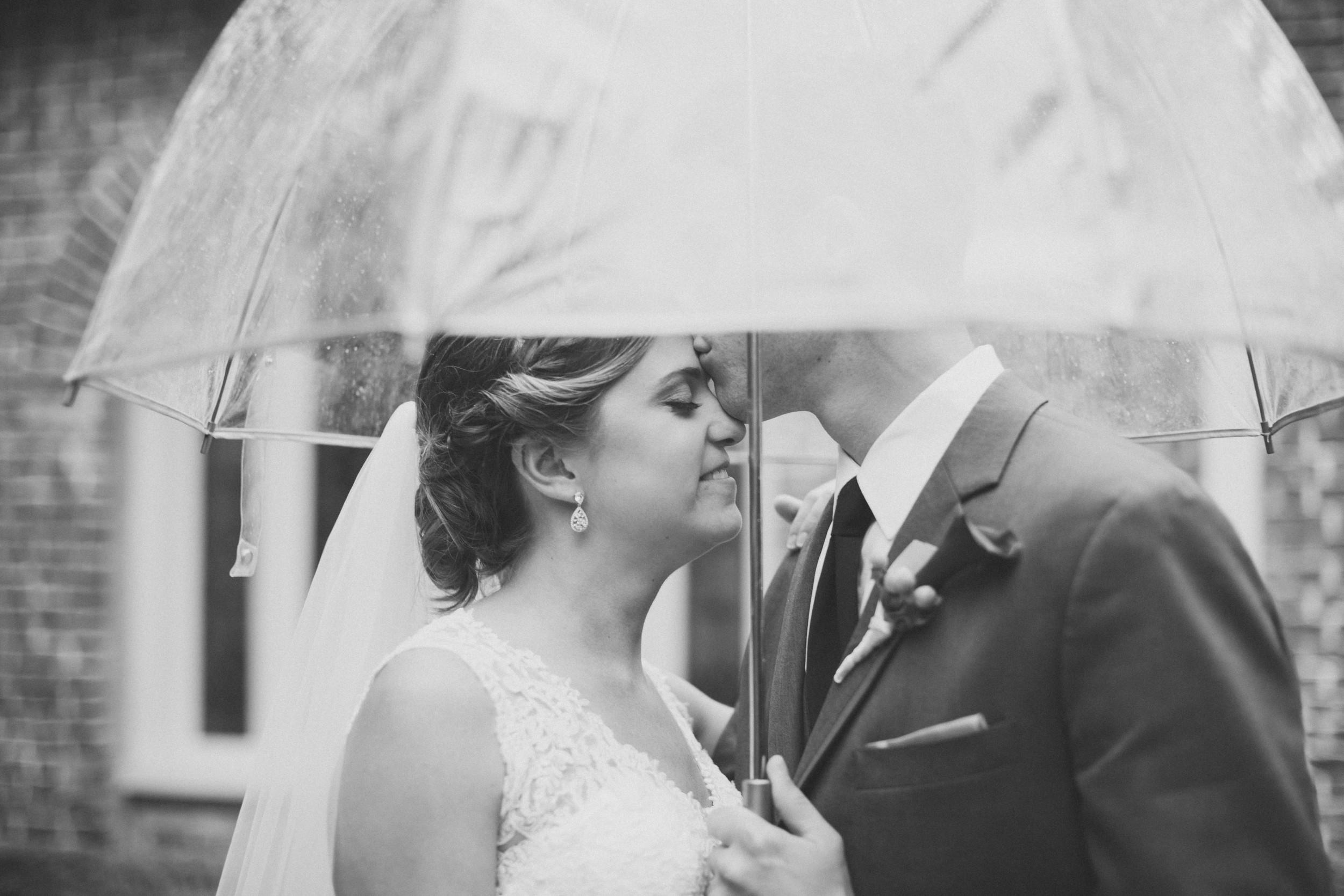 Burnette Wedding-623.jpg