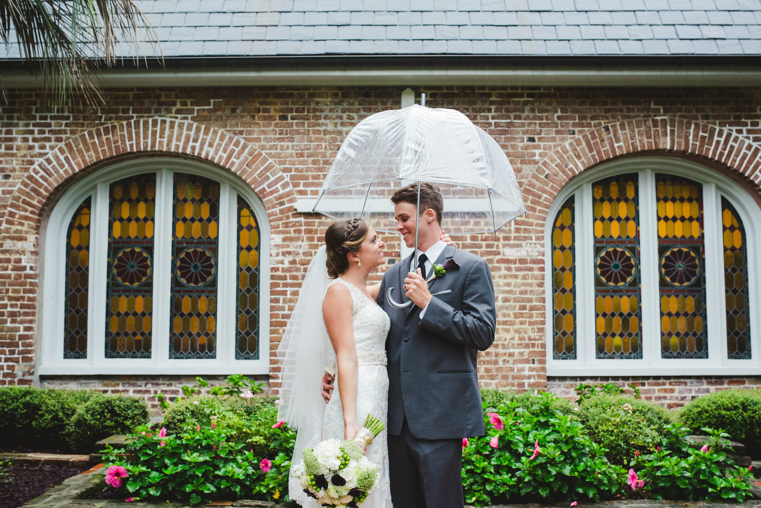 Burnette Wedding-612.jpg