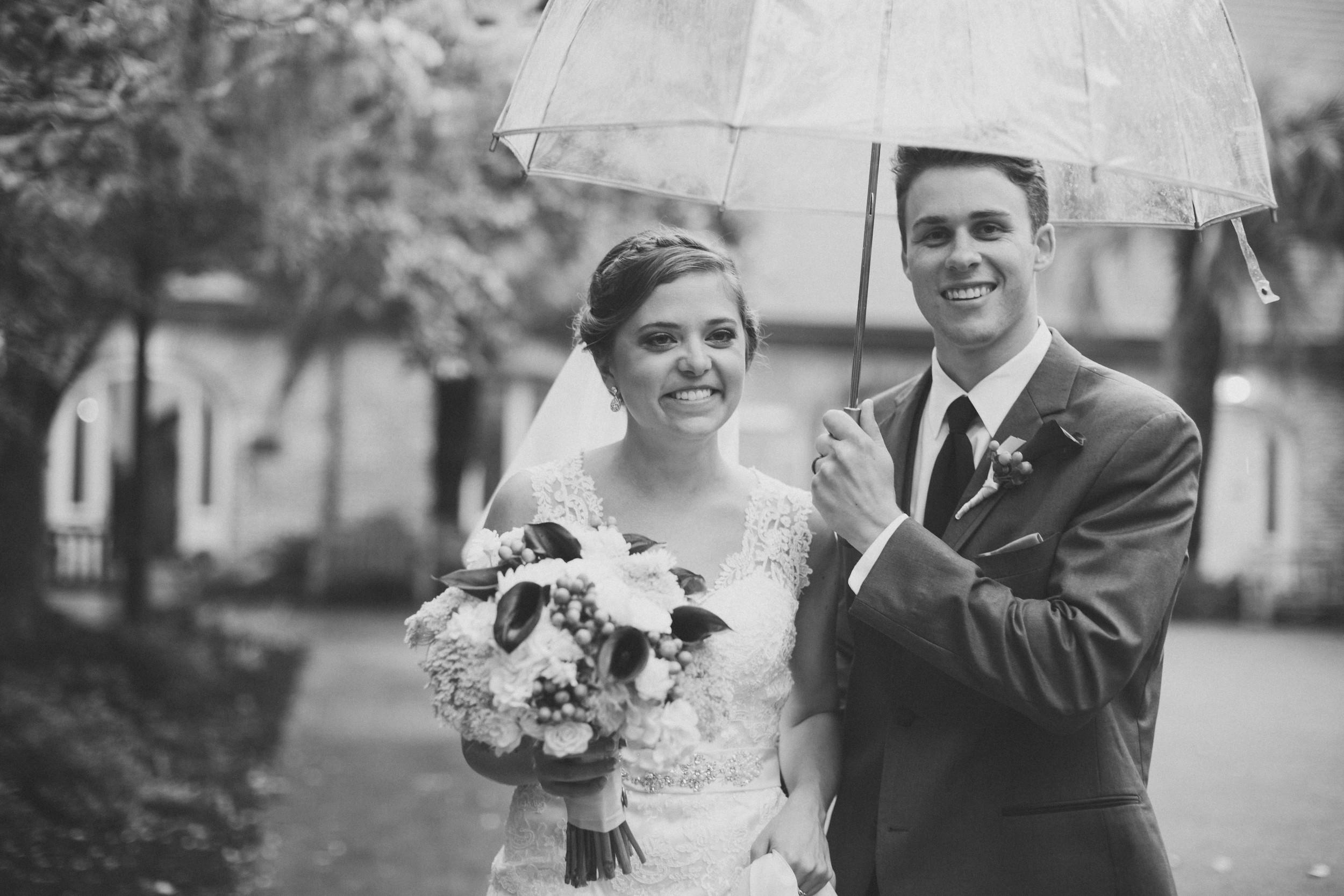 Burnette Wedding-624.jpg