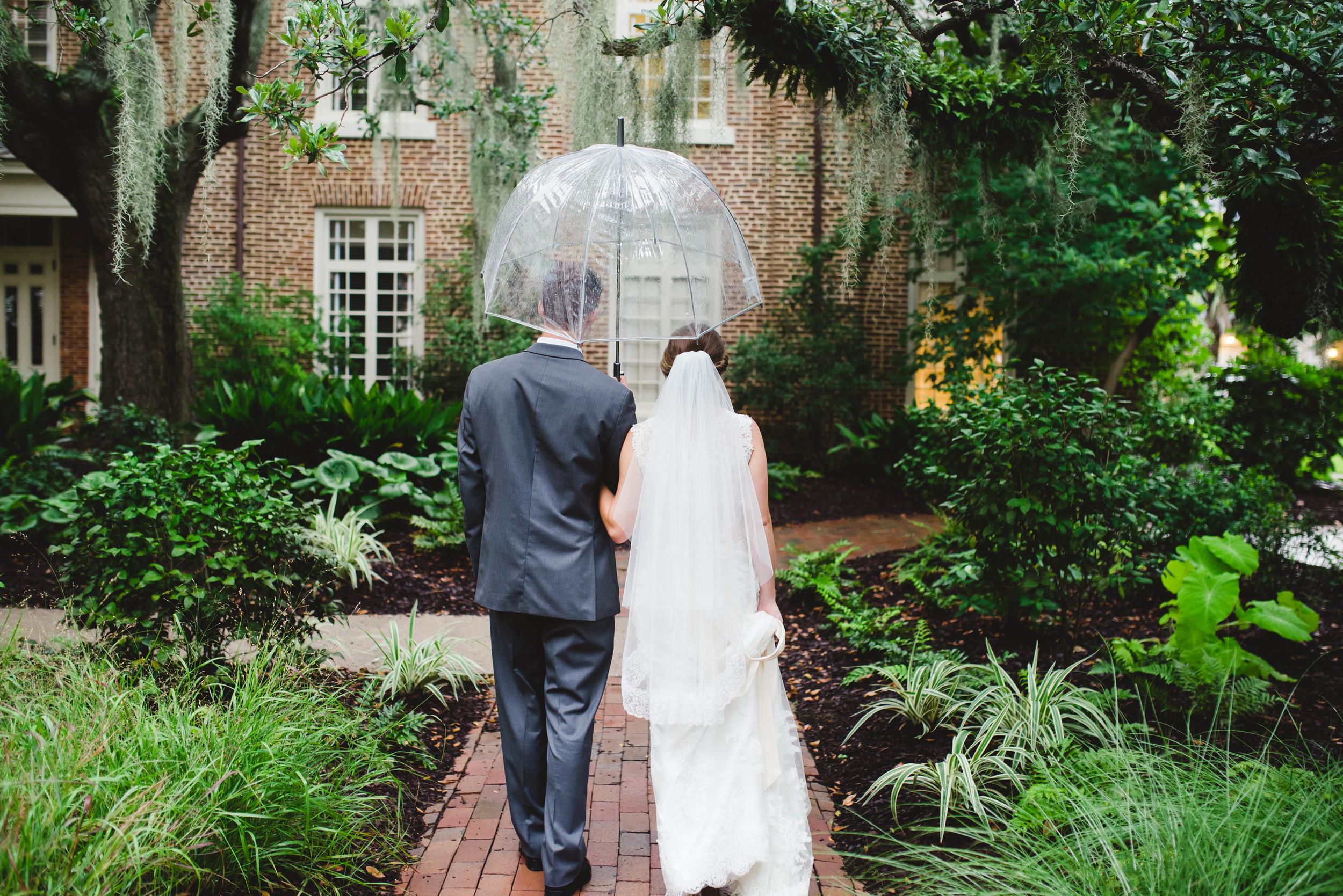 Burnette Wedding-704.jpg