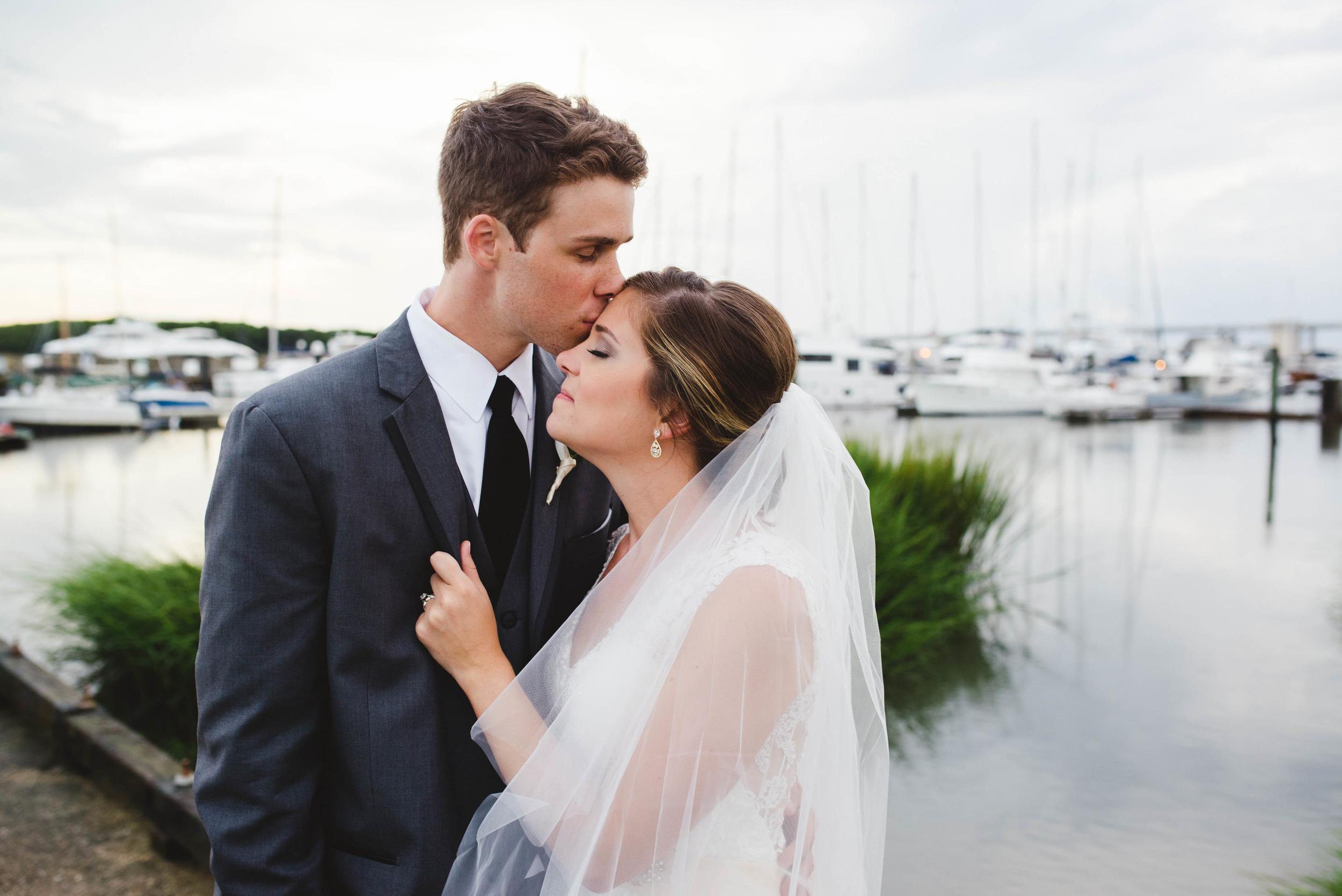 Burnette Wedding-806.jpg