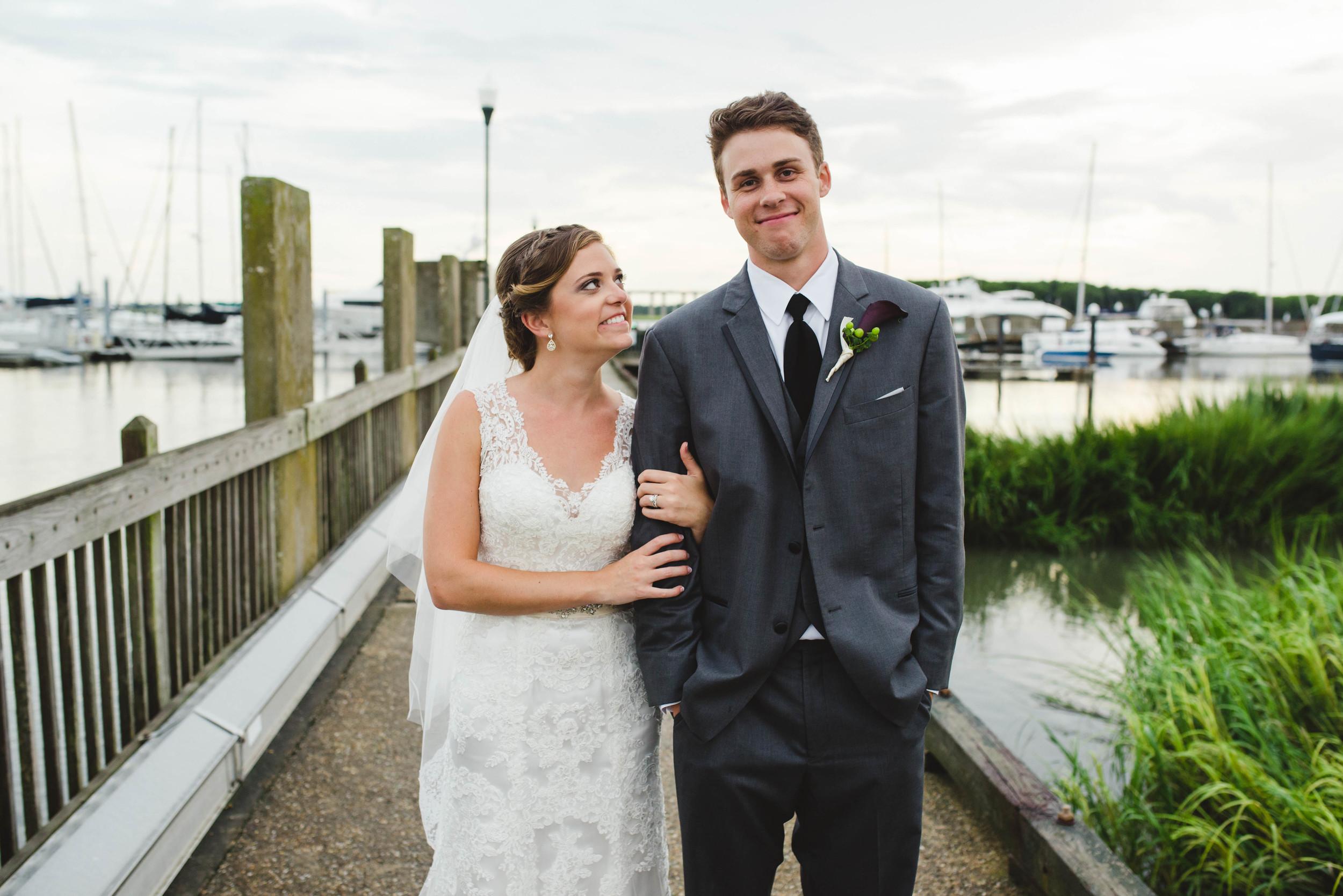 Burnette Wedding-790.jpg