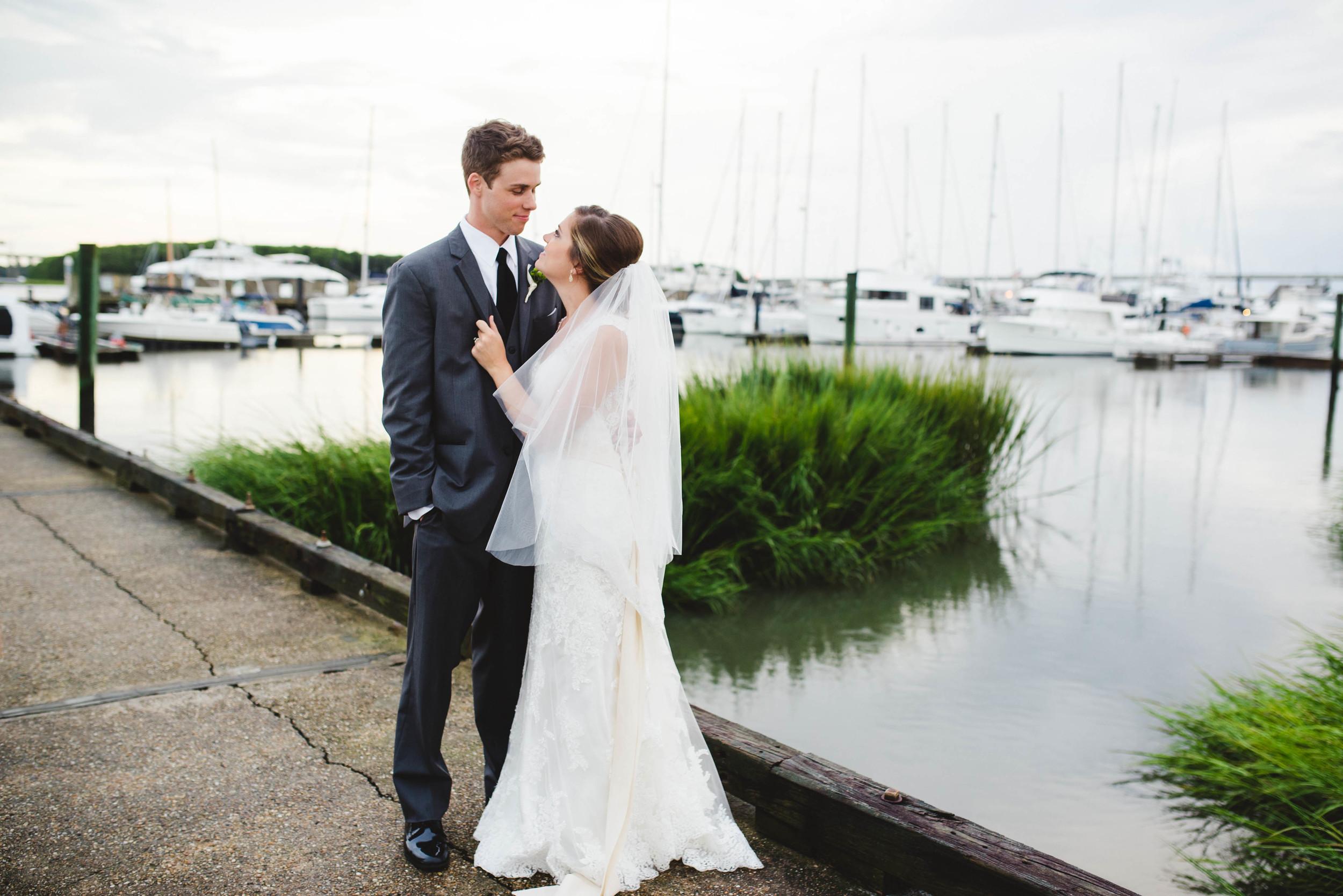 Burnette Wedding-814.jpg