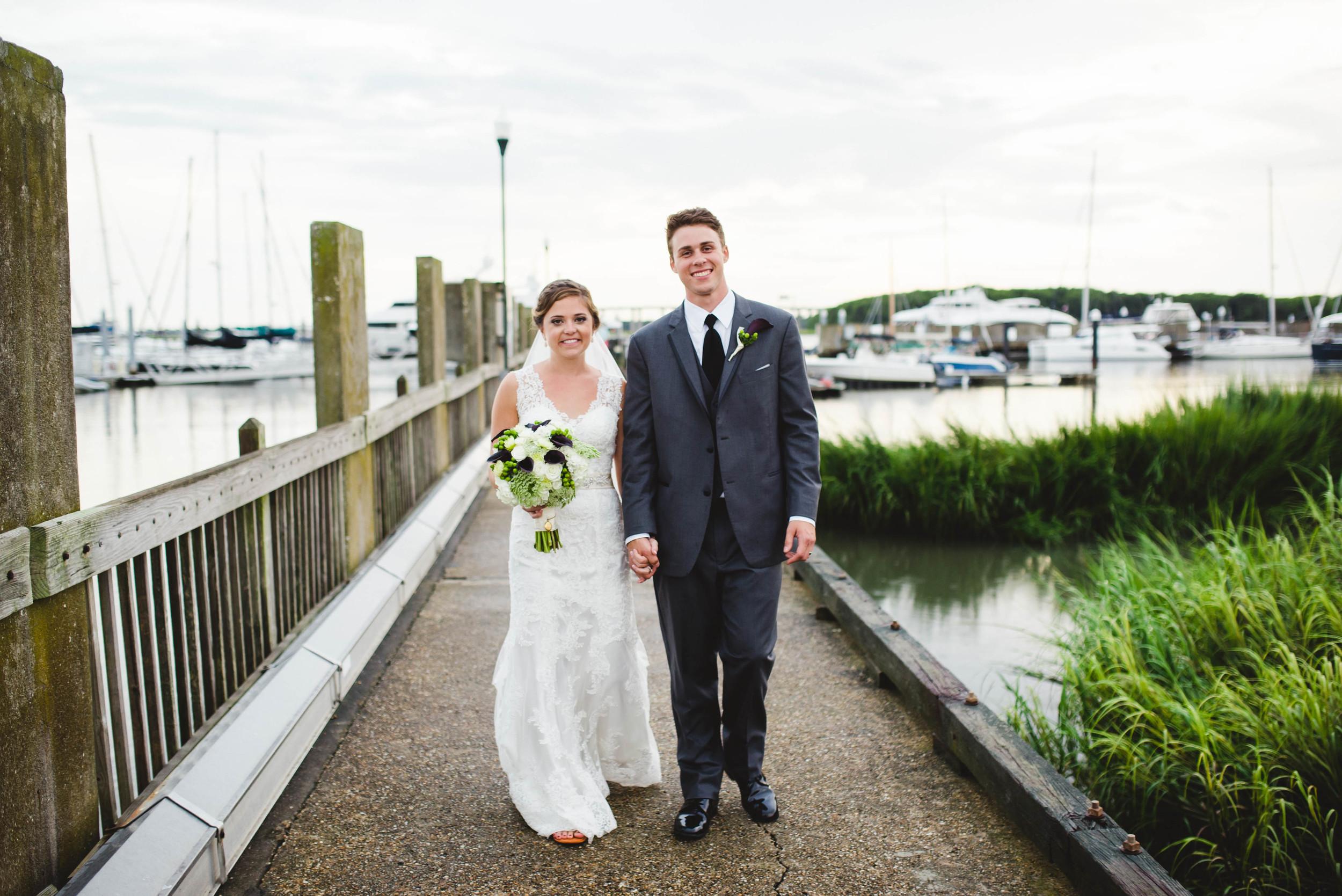 Burnette Wedding-831.jpg