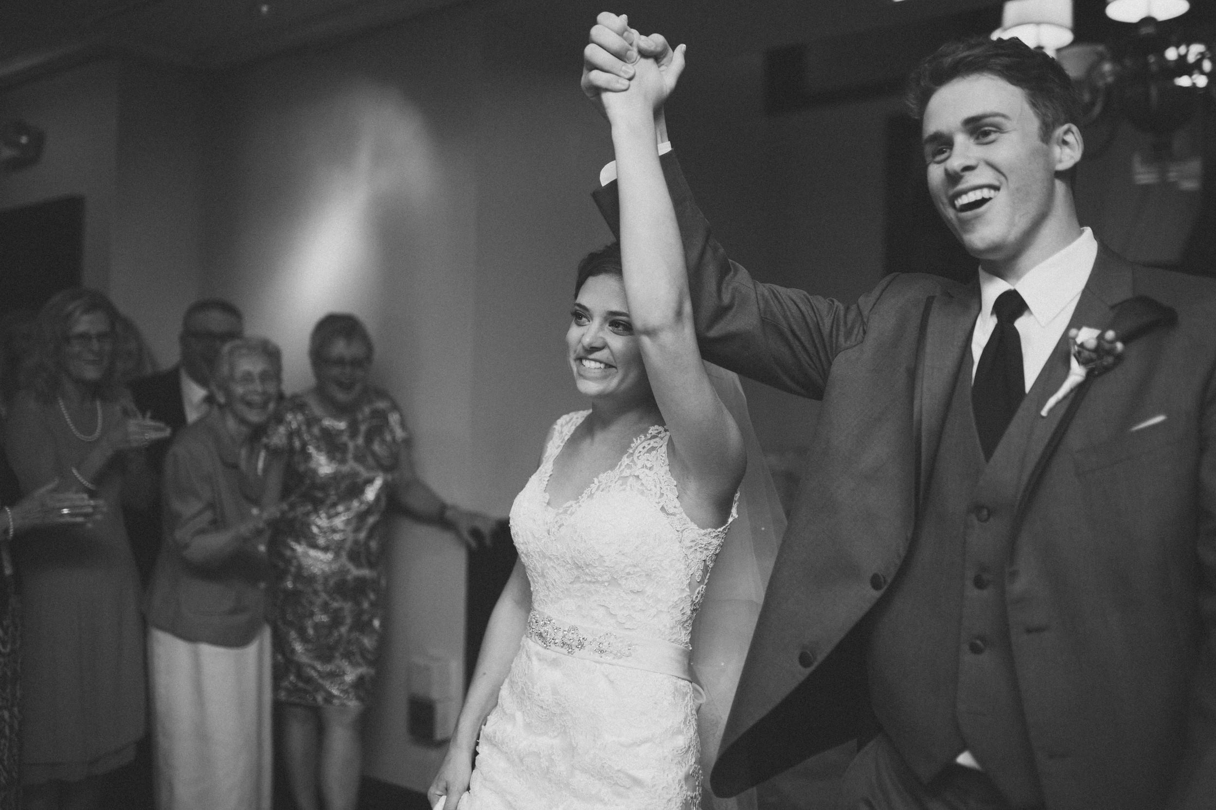 Burnette Wedding-847.jpg