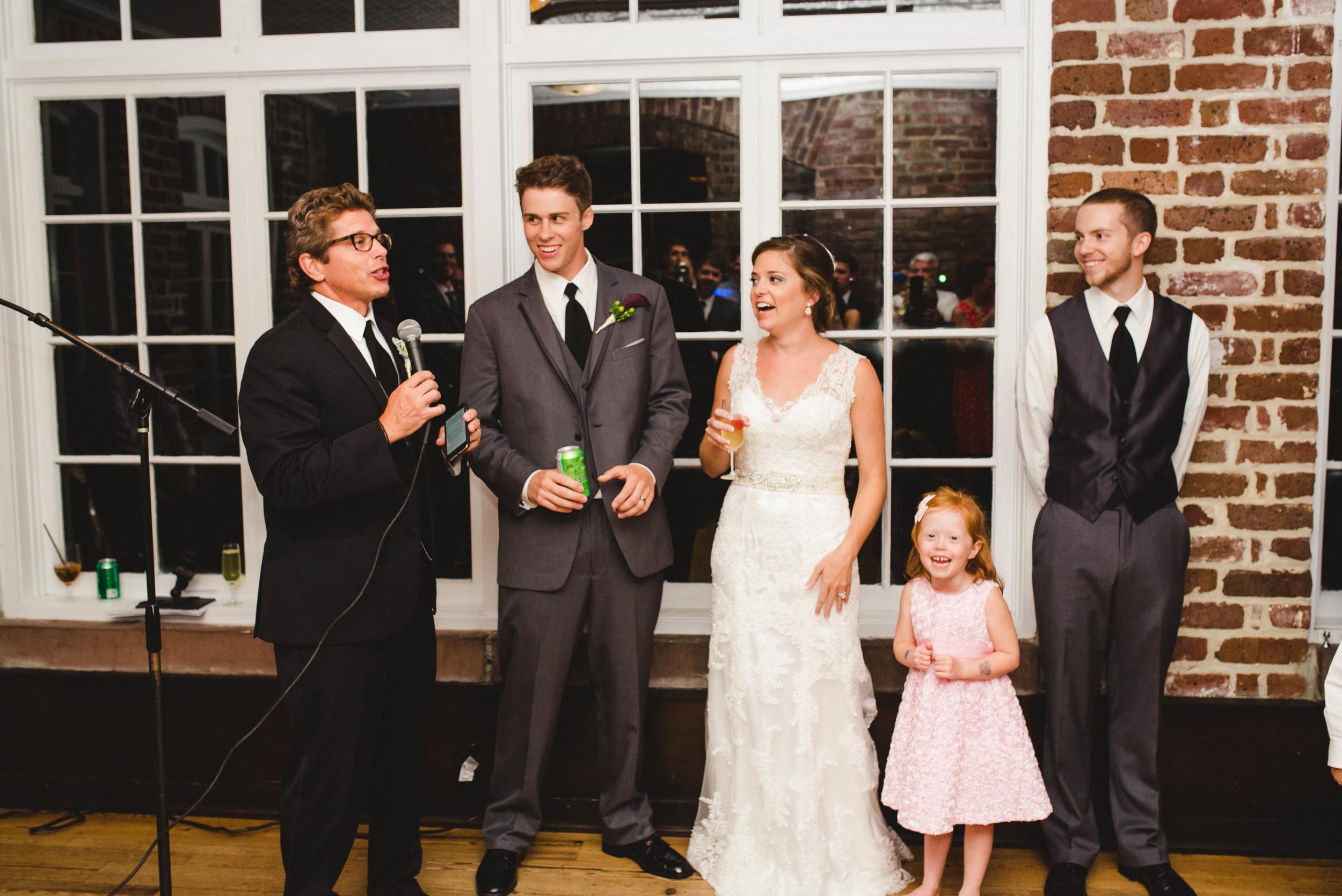 Burnette Wedding-914.jpg
