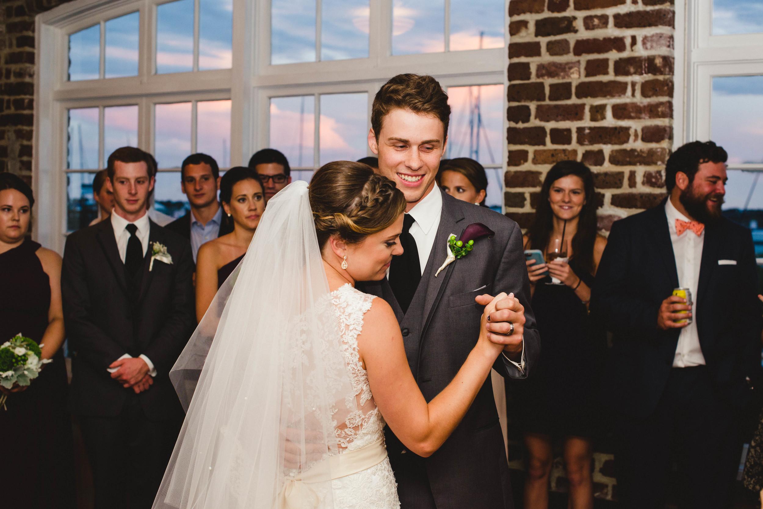 Burnette Wedding-851.jpg
