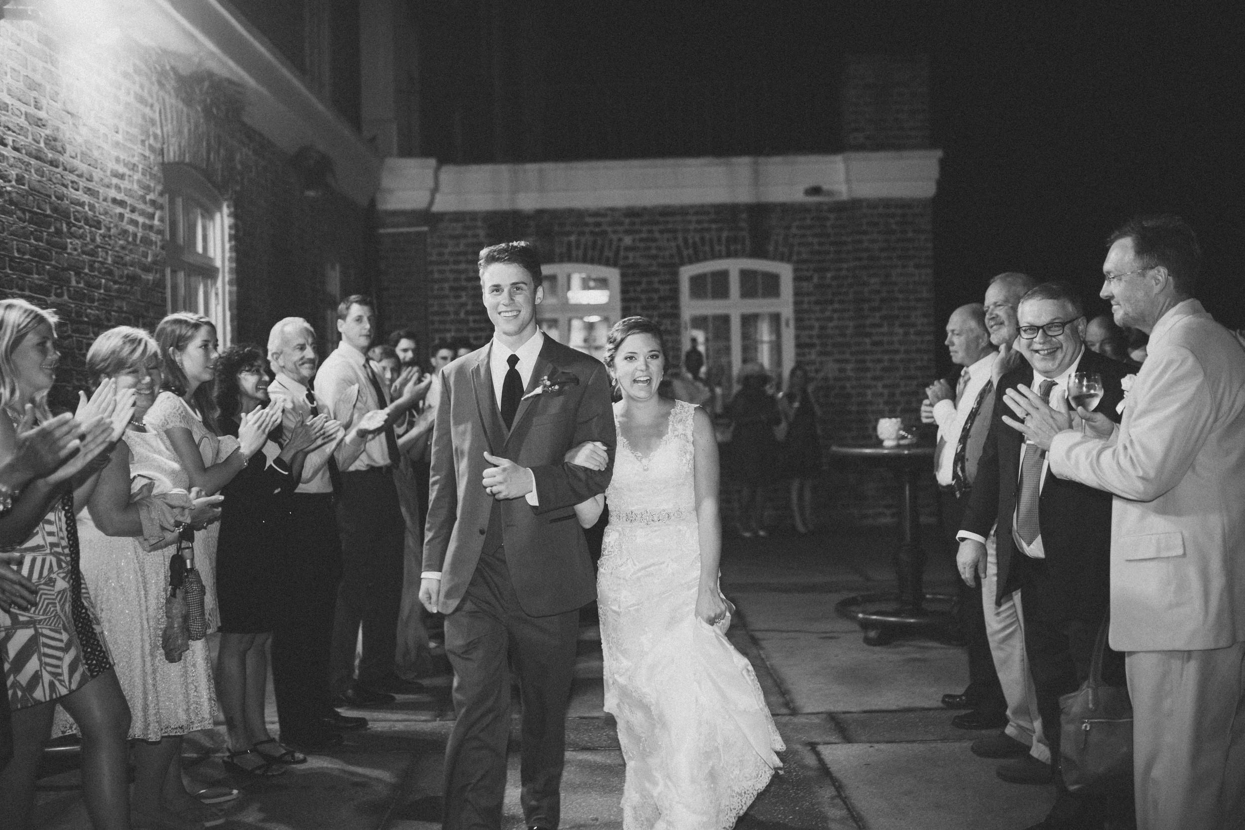 Burnette Wedding-1043.jpg
