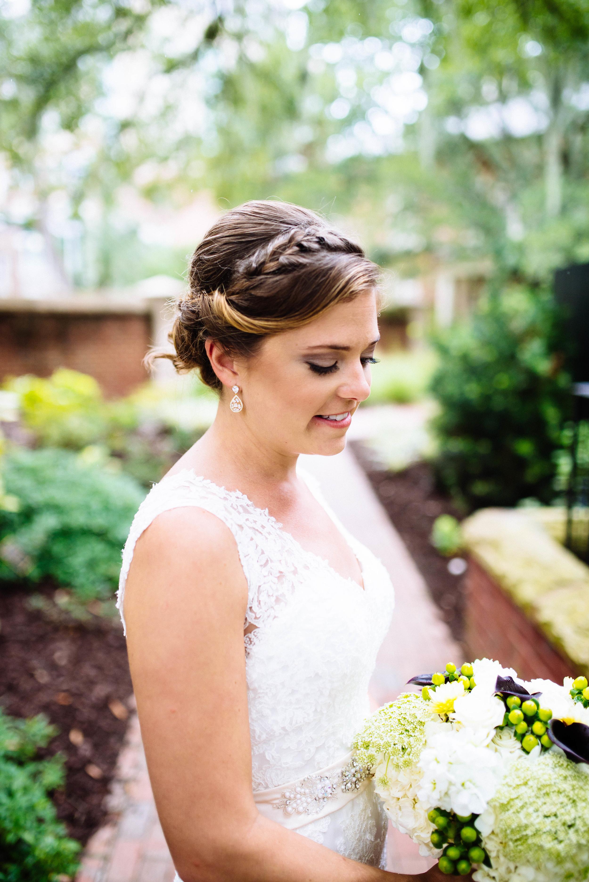 Burnette Wedding-212.jpg
