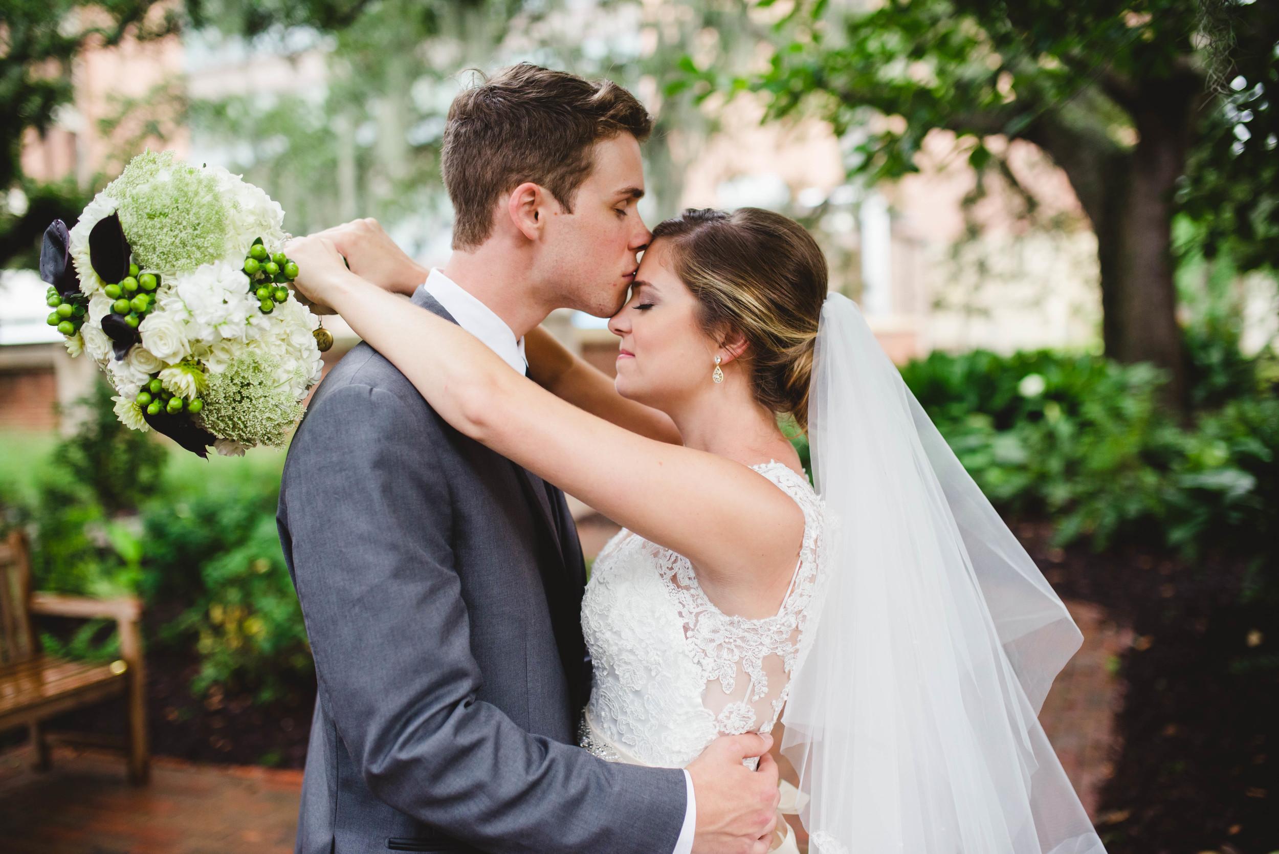 Burnette Wedding-660.jpg
