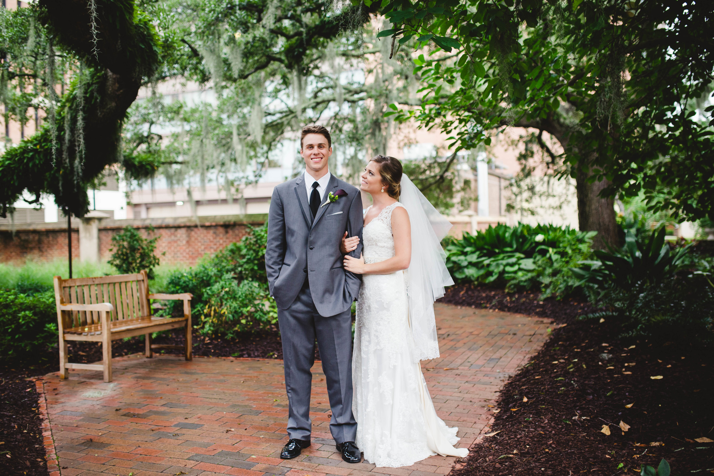 Burnette Wedding-662.jpg