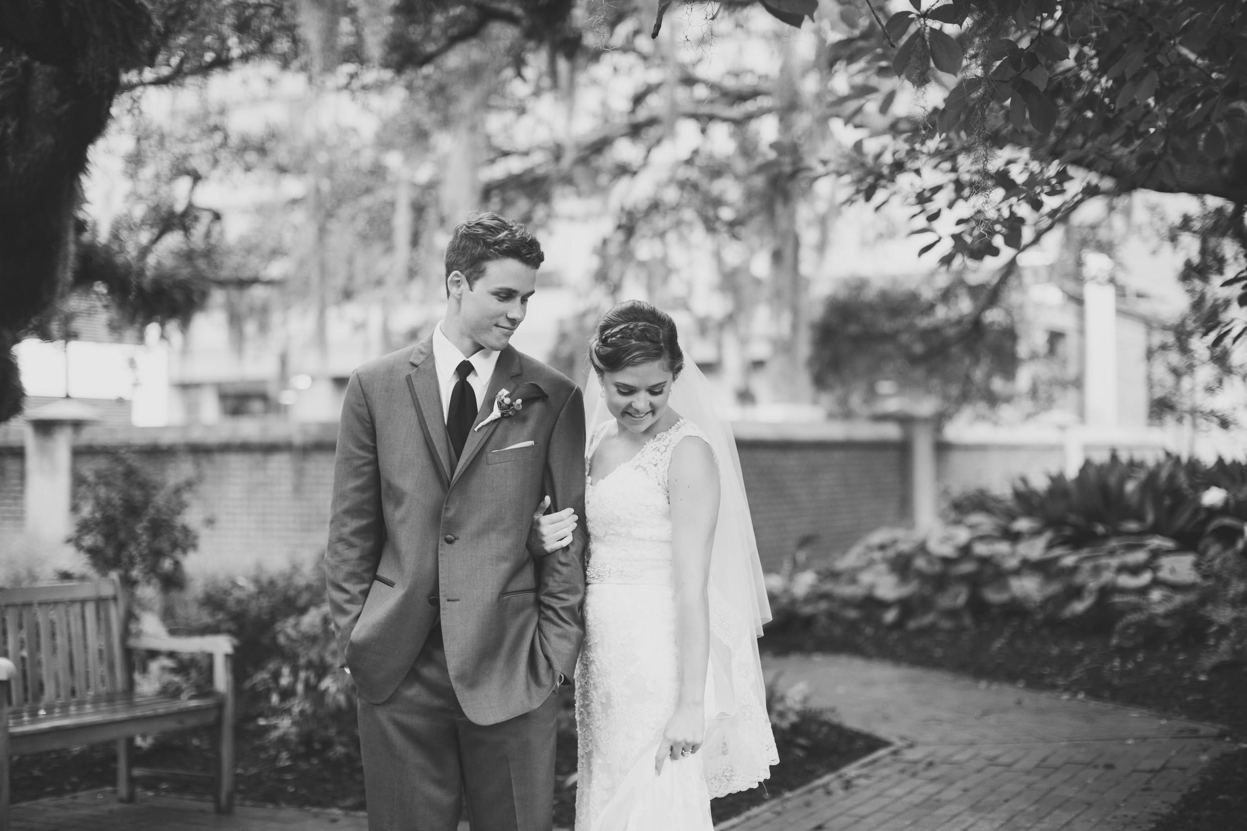 Burnette Wedding-685.jpg