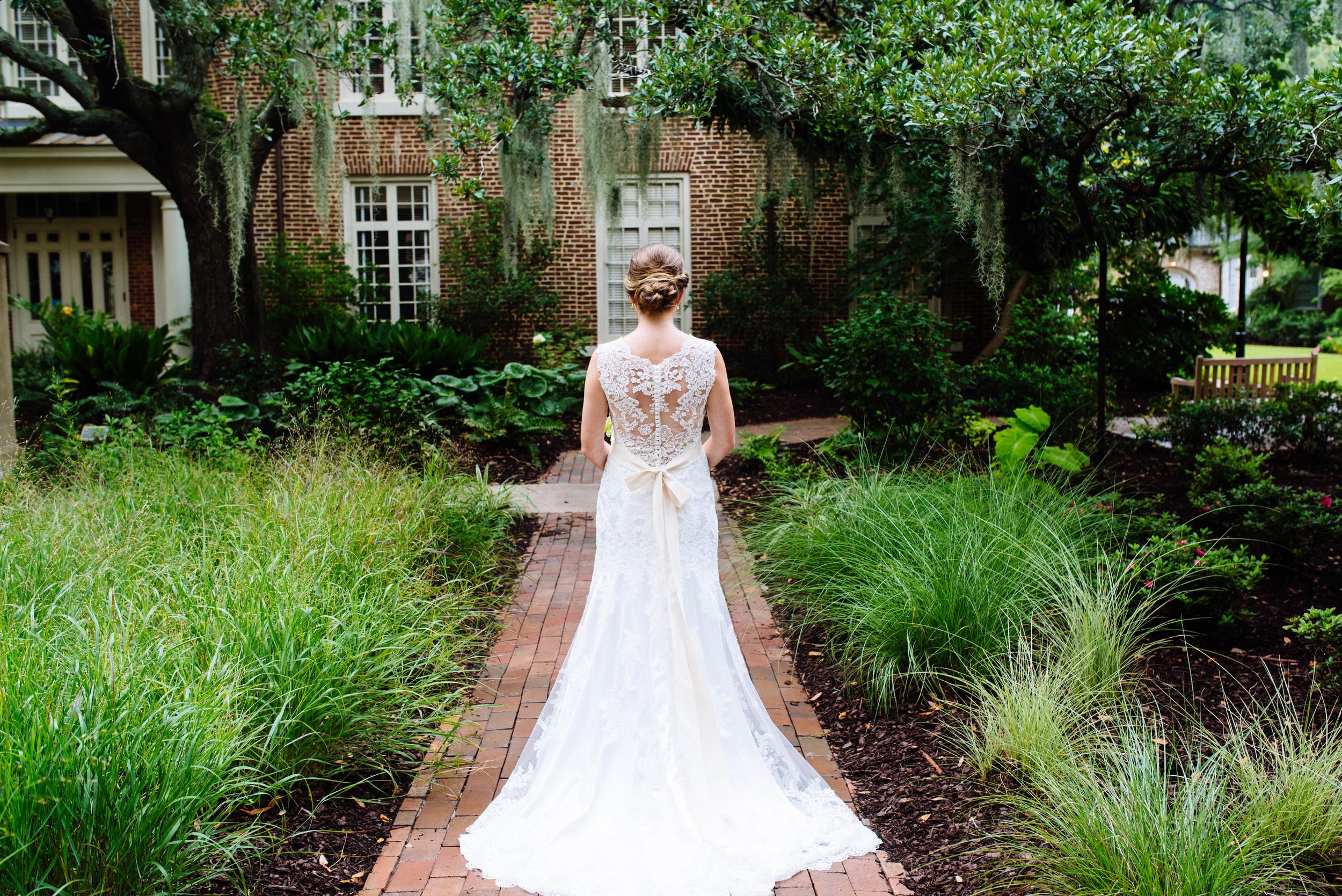 Burnette Wedding-242.jpg
