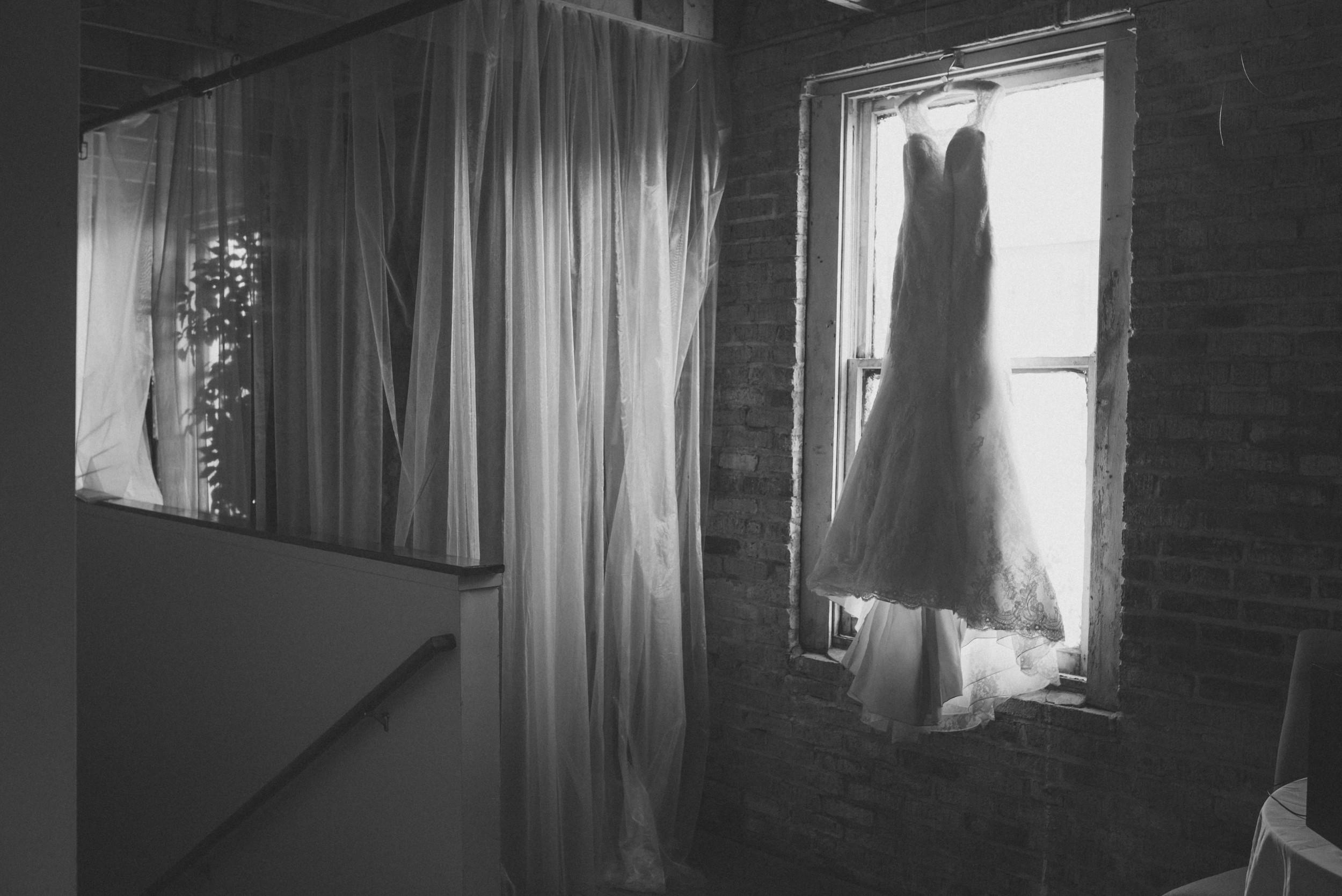 Souther Wedding-13.jpg