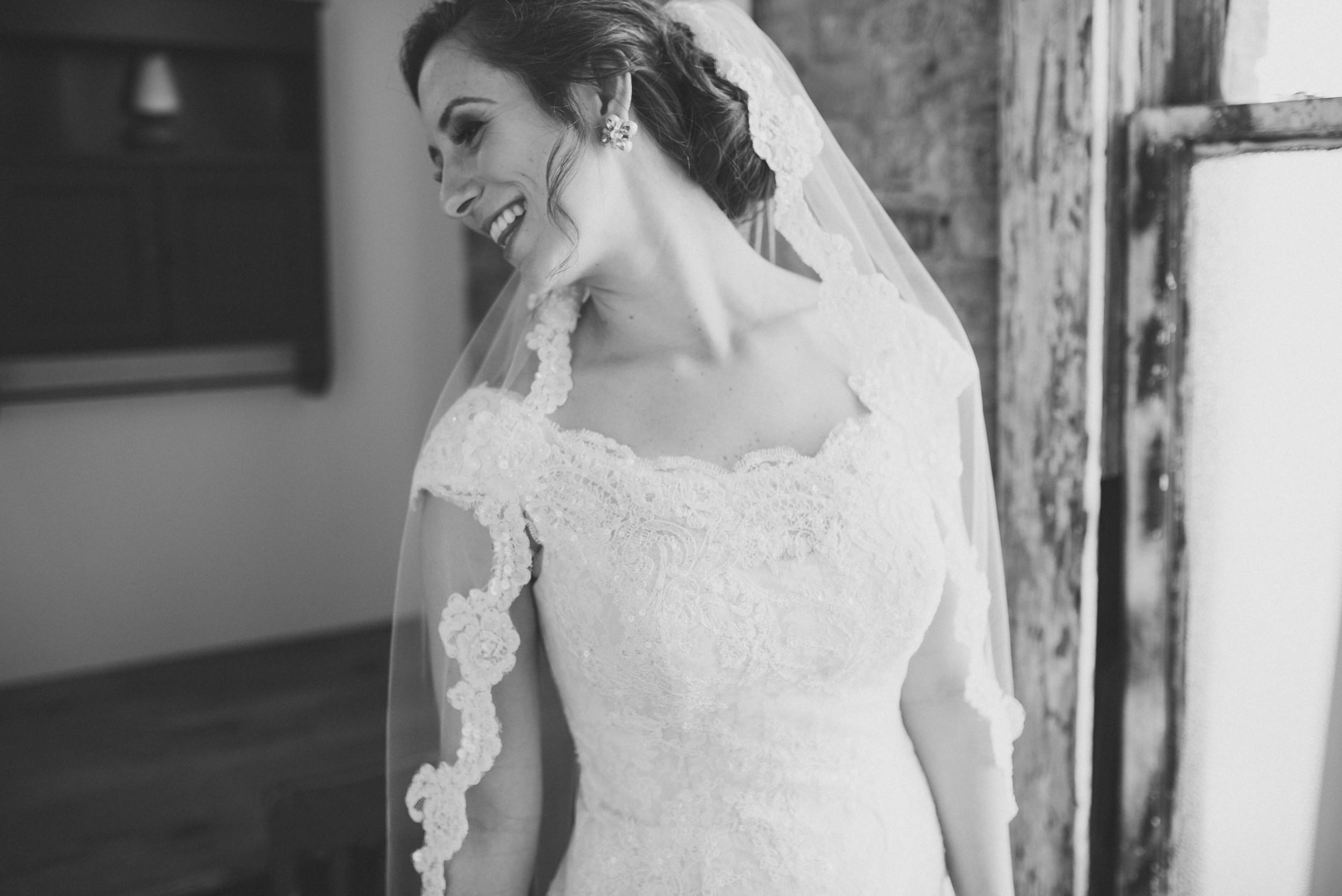 Souther Wedding-101.jpg