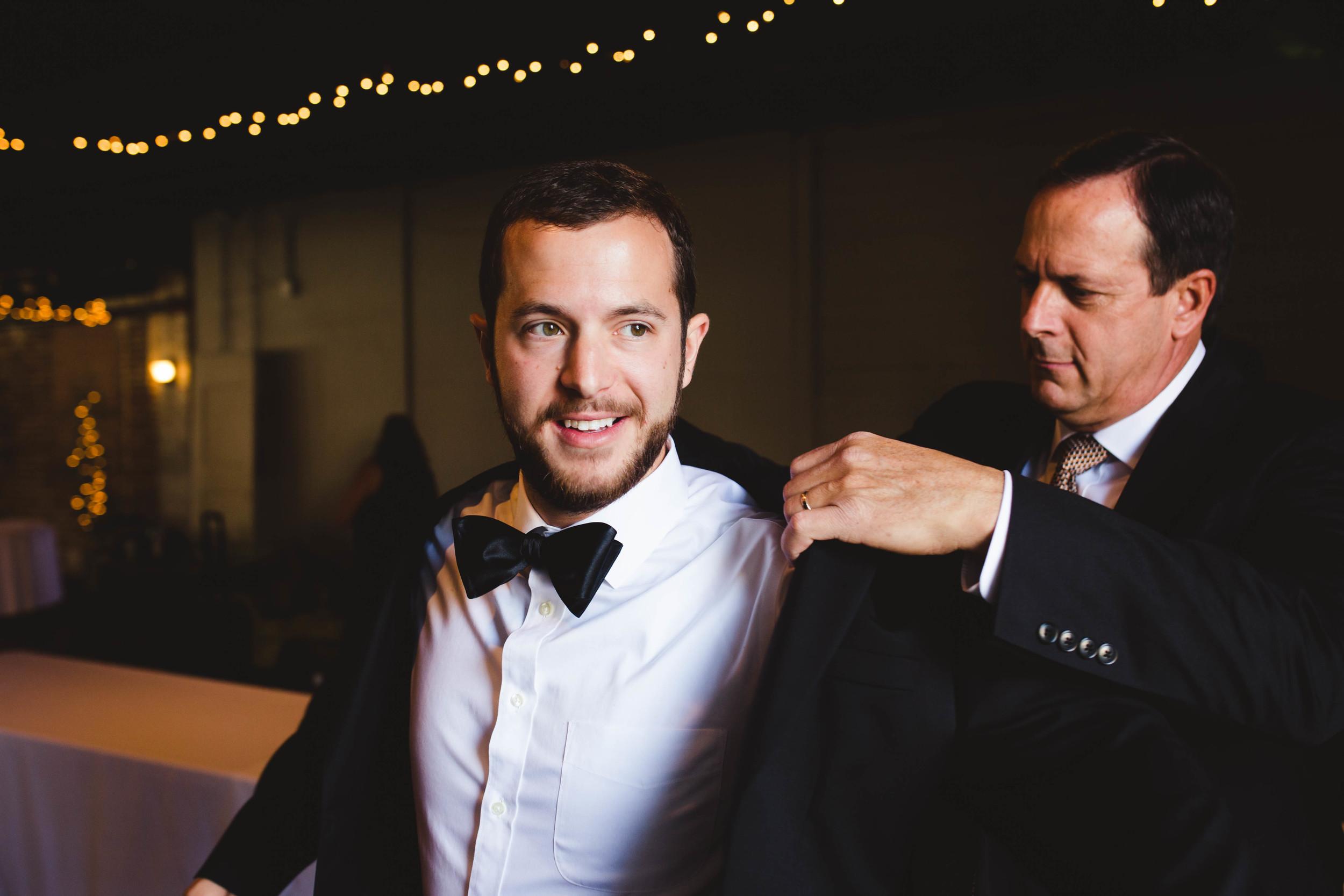 Souther Wedding-107.jpg