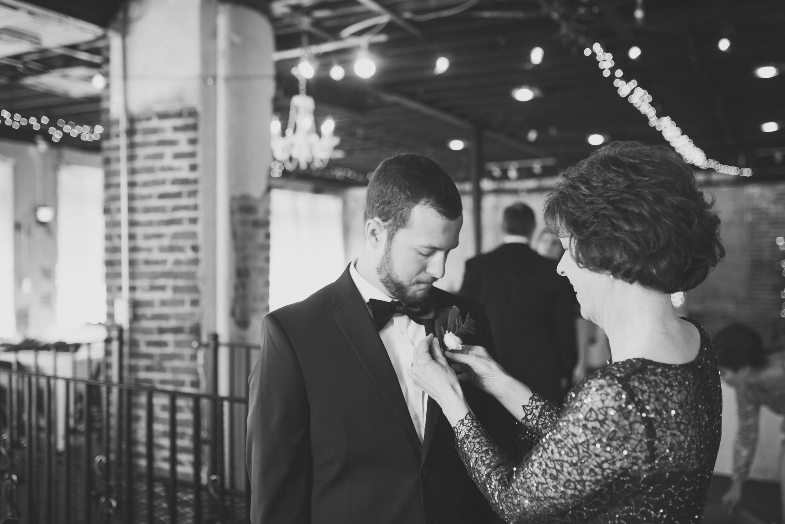 Souther Wedding-114.jpg
