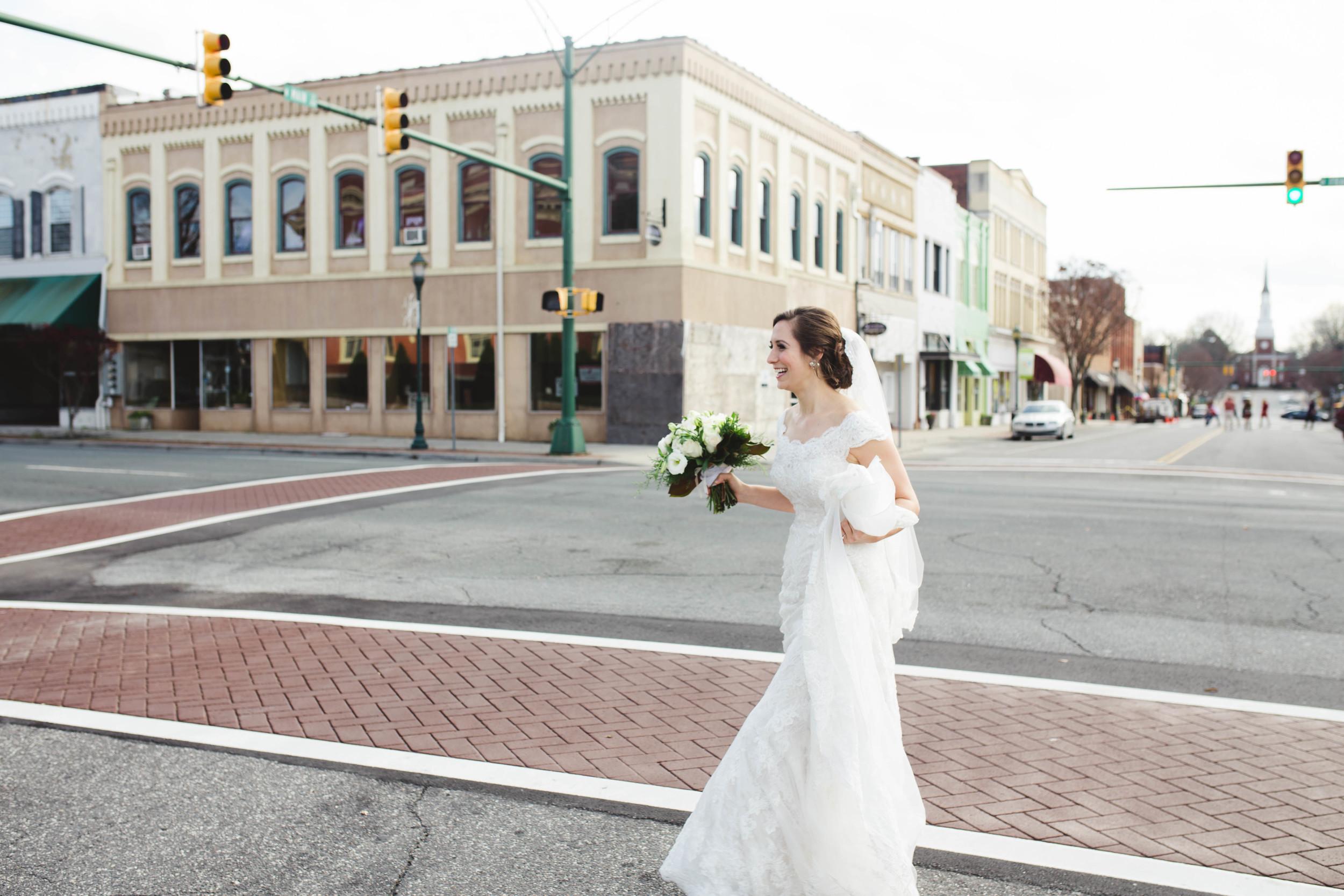 Souther Wedding-123.jpg